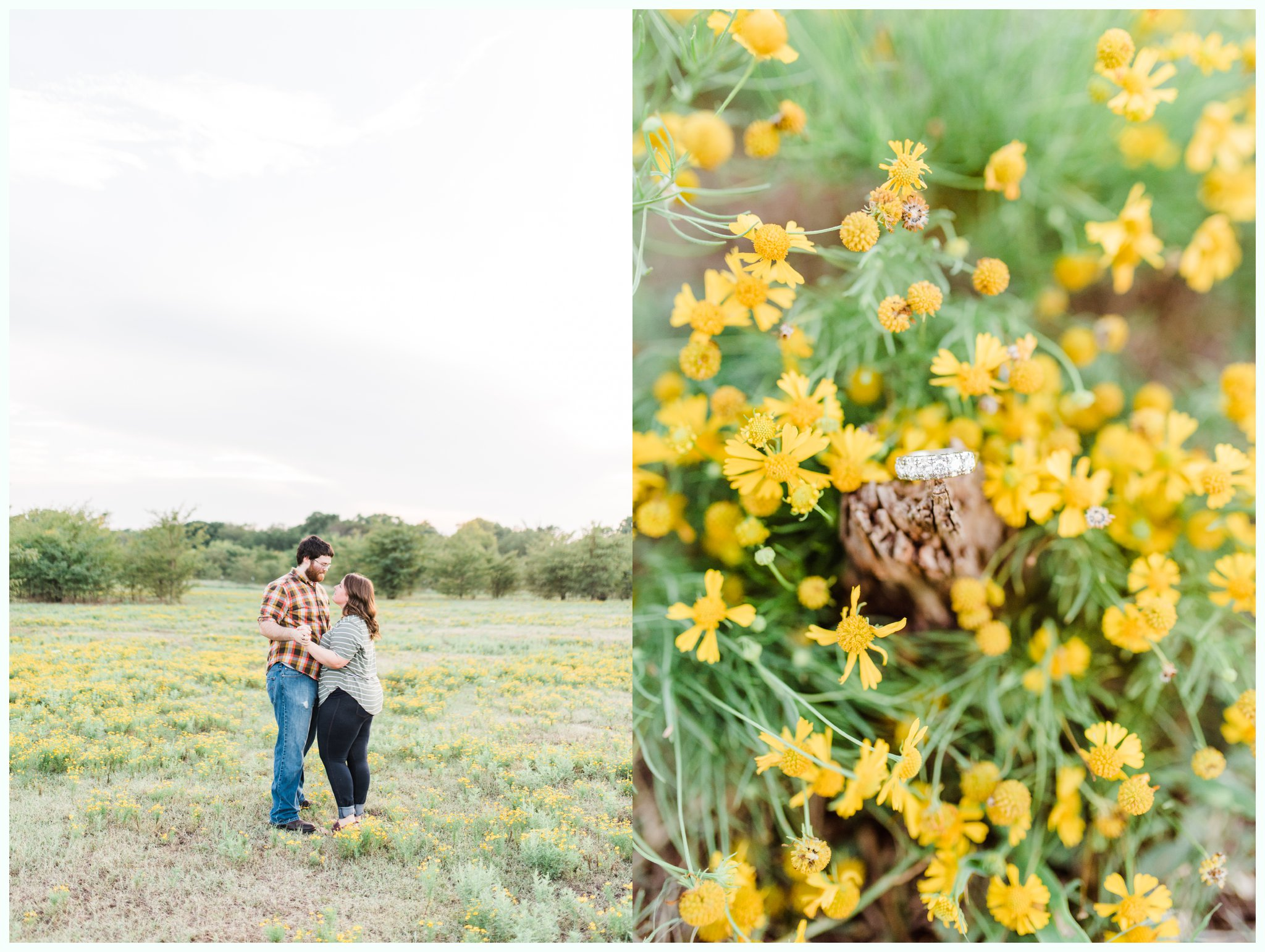 North Texas Engagement Session6.jpg