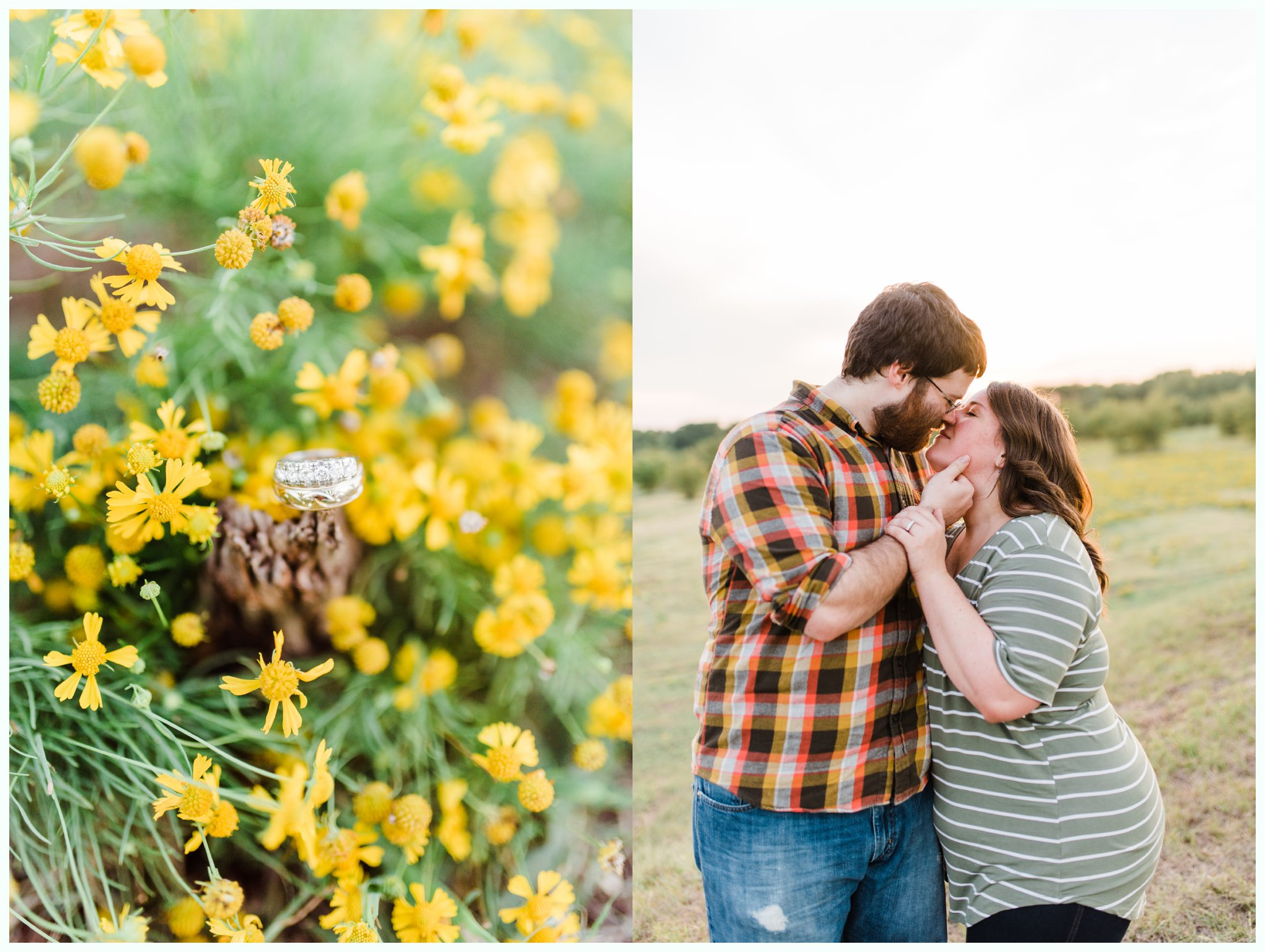 North Texas Engagement Session7.jpg