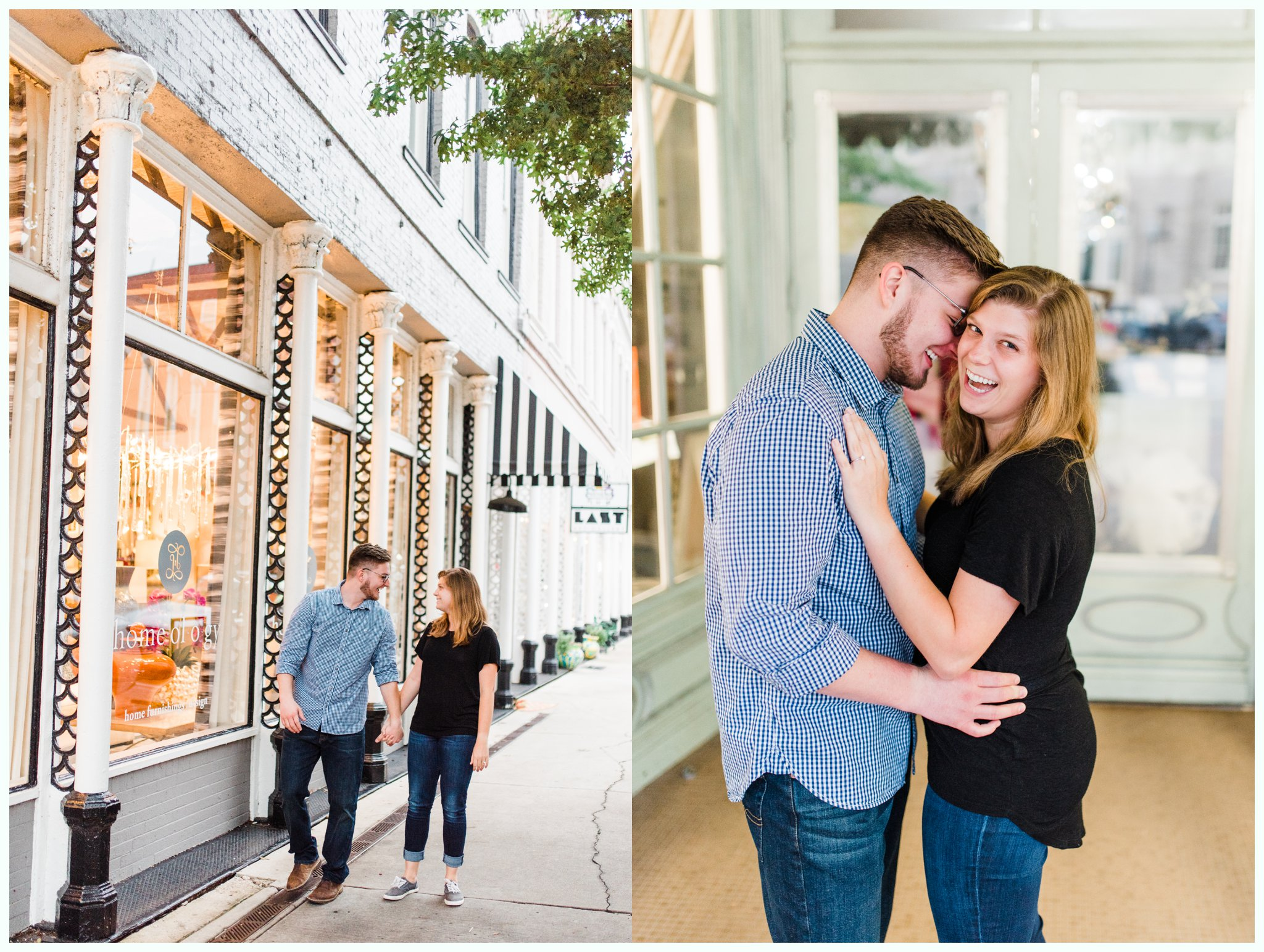 Downtown Mckinney Engagement Session_2721.jpg