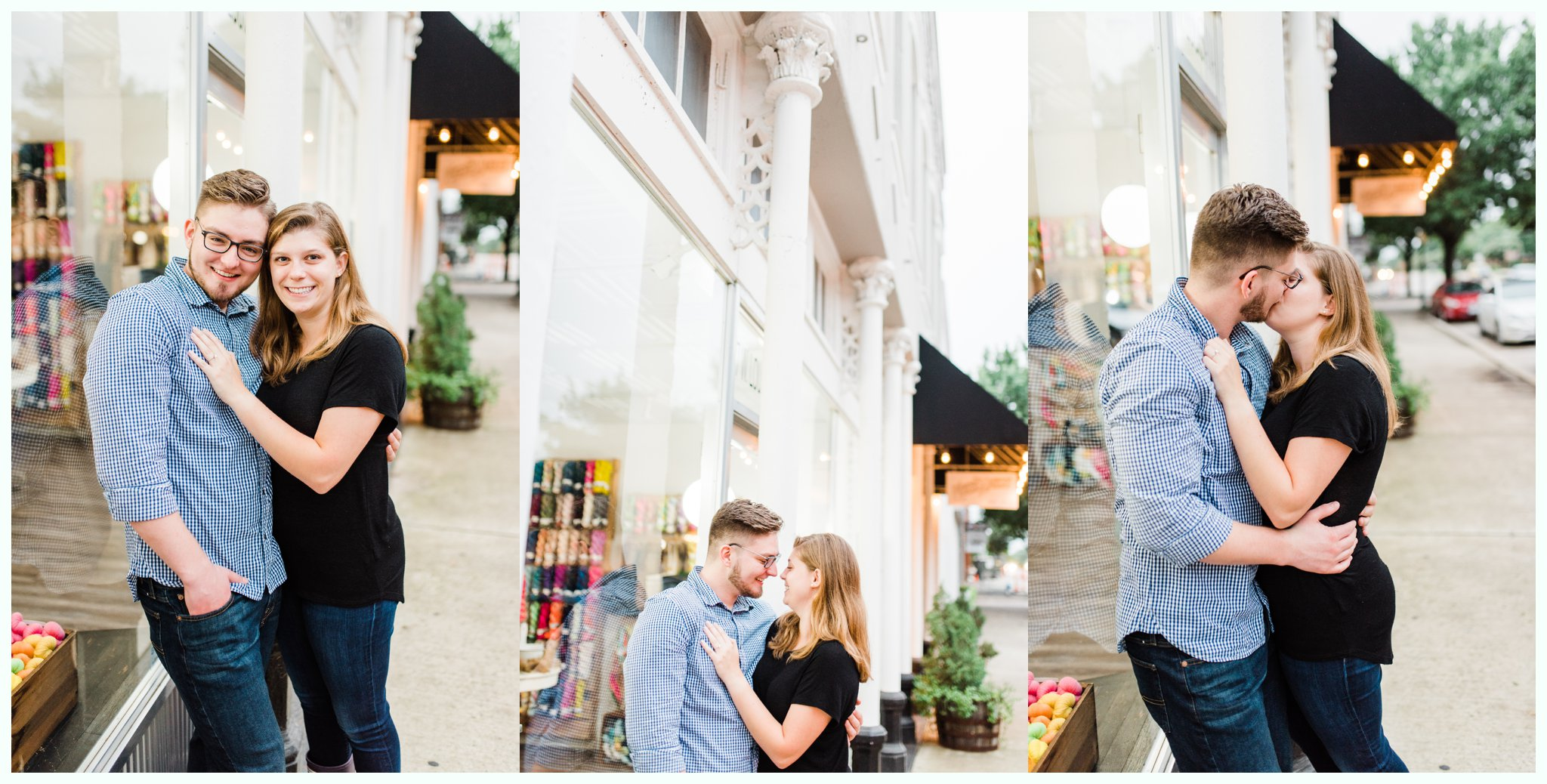 Downtown Mckinney Engagement Session_2725.jpg