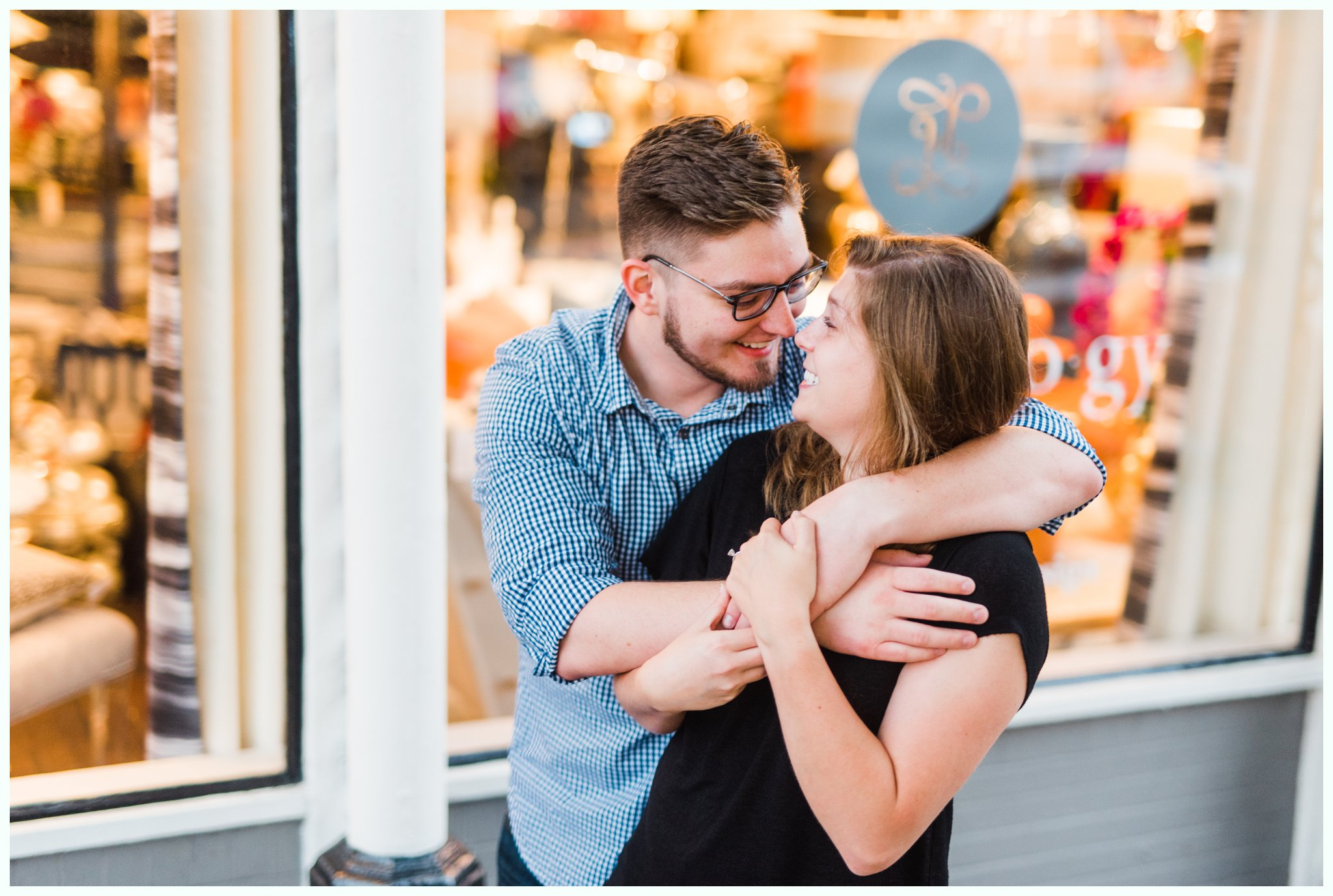 Downtown Mckinney Engagement Session_2729.jpg