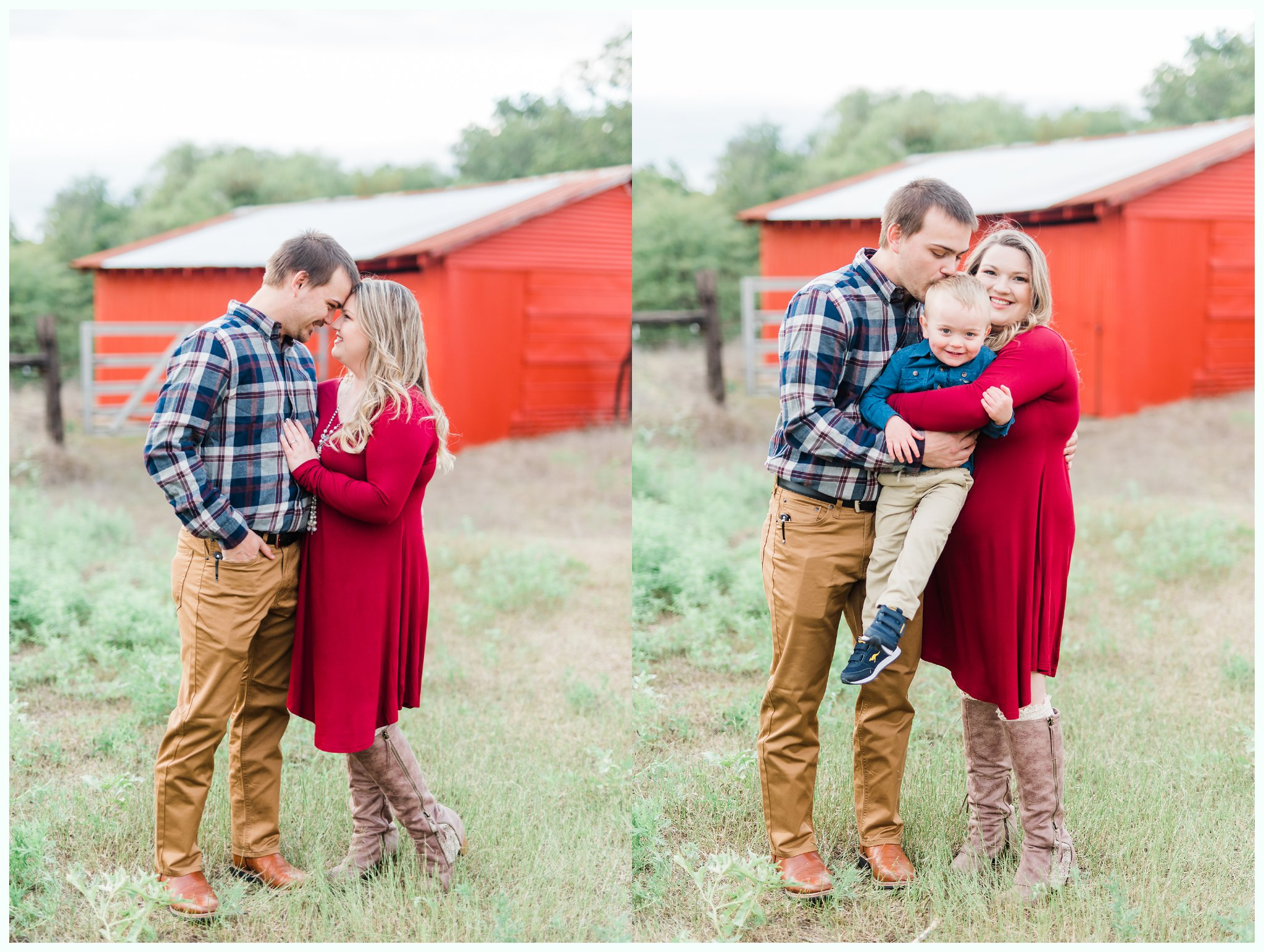 Fall Family Sessions_2766.jpg