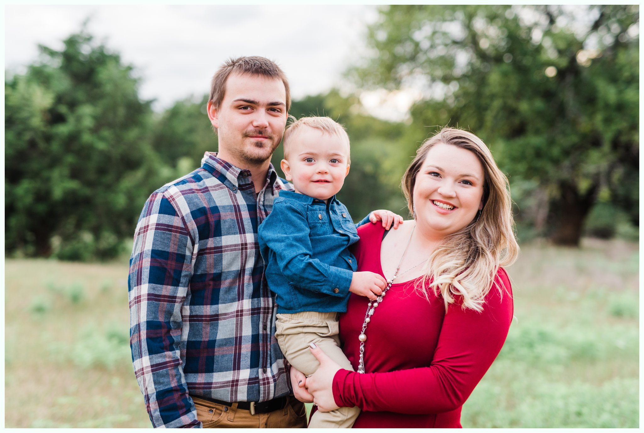 Fall Family Sessions_2771.jpg
