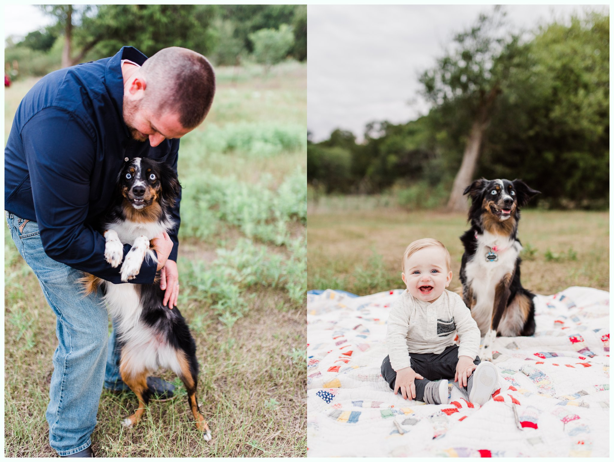 Fall Family Sessions_2777.jpg