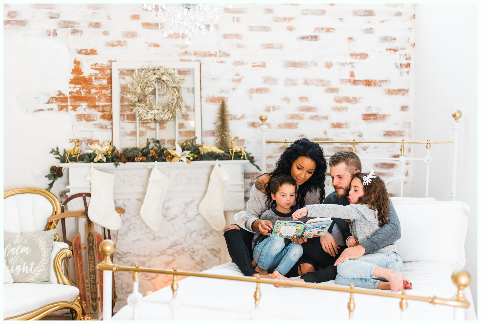 Studio Christmas Minis_2788.jpg