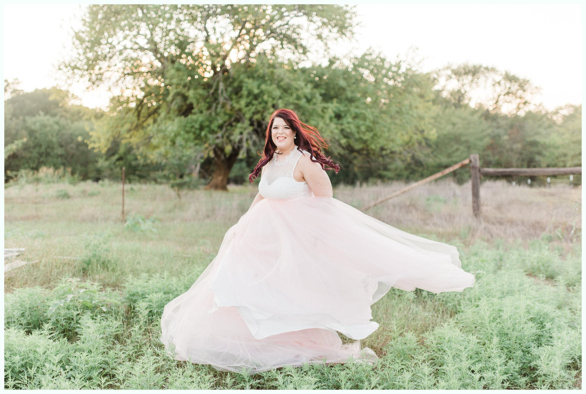 North Texas Styled Anniversary Session_2819.jpg