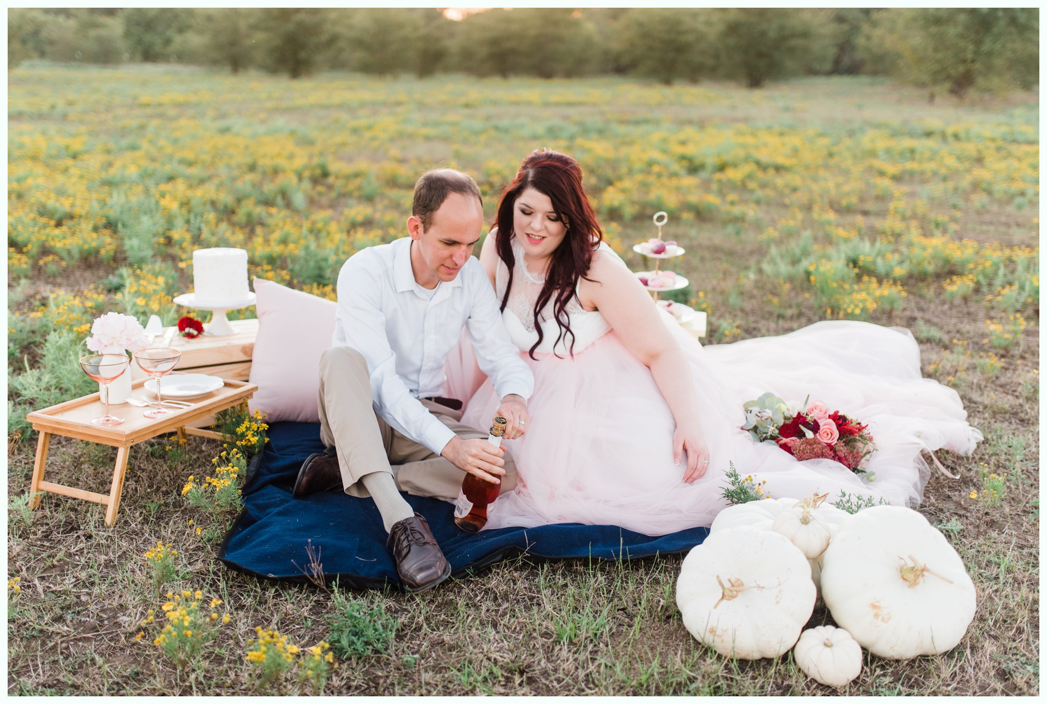 North Texas Styled Anniversary Session_2825.jpg