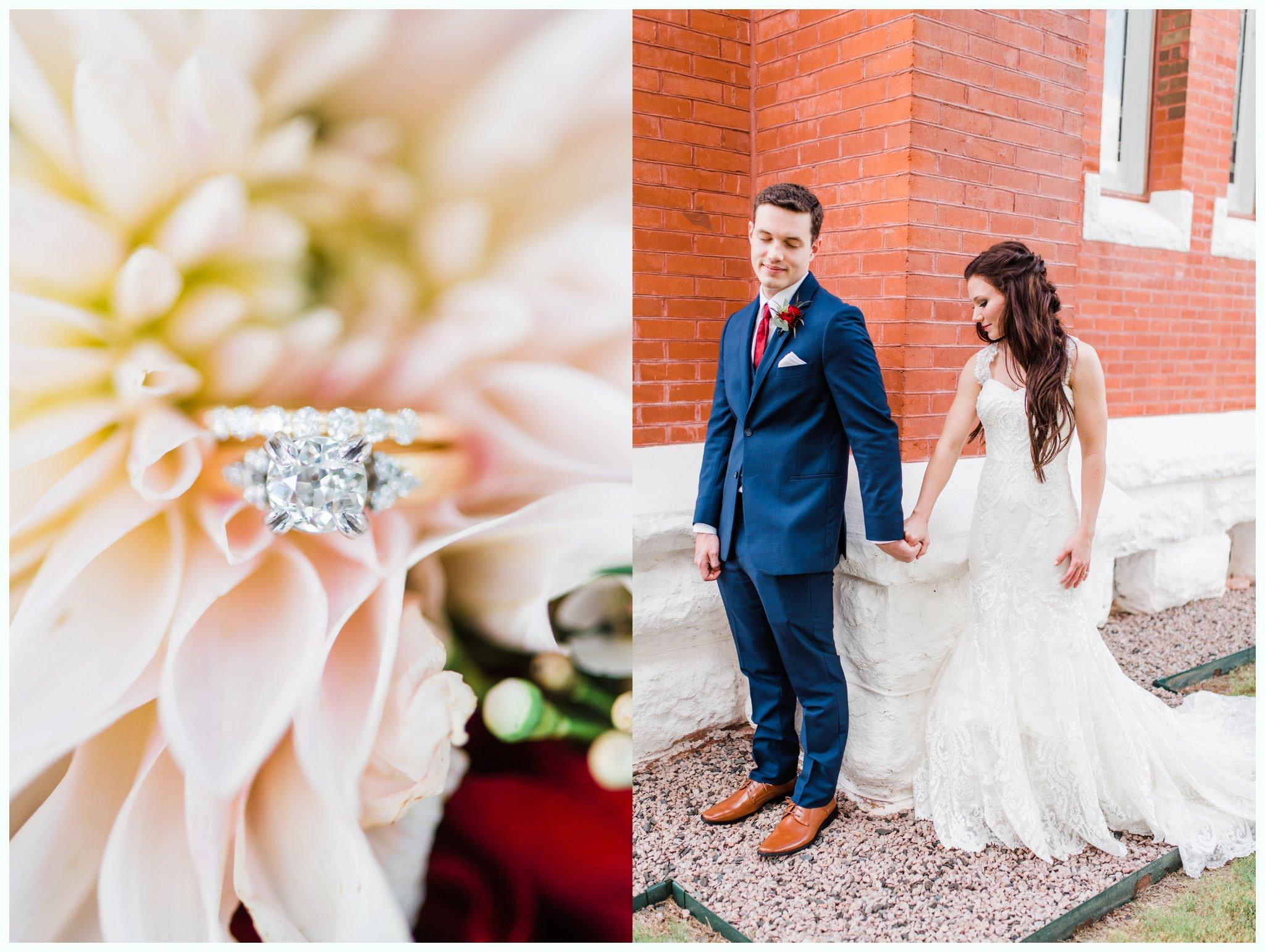Denison Texas Wedding_2884.jpg