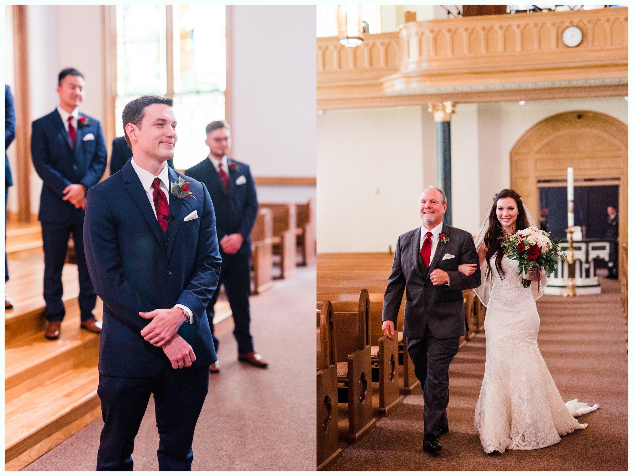 Denison Texas Wedding_2887.jpg