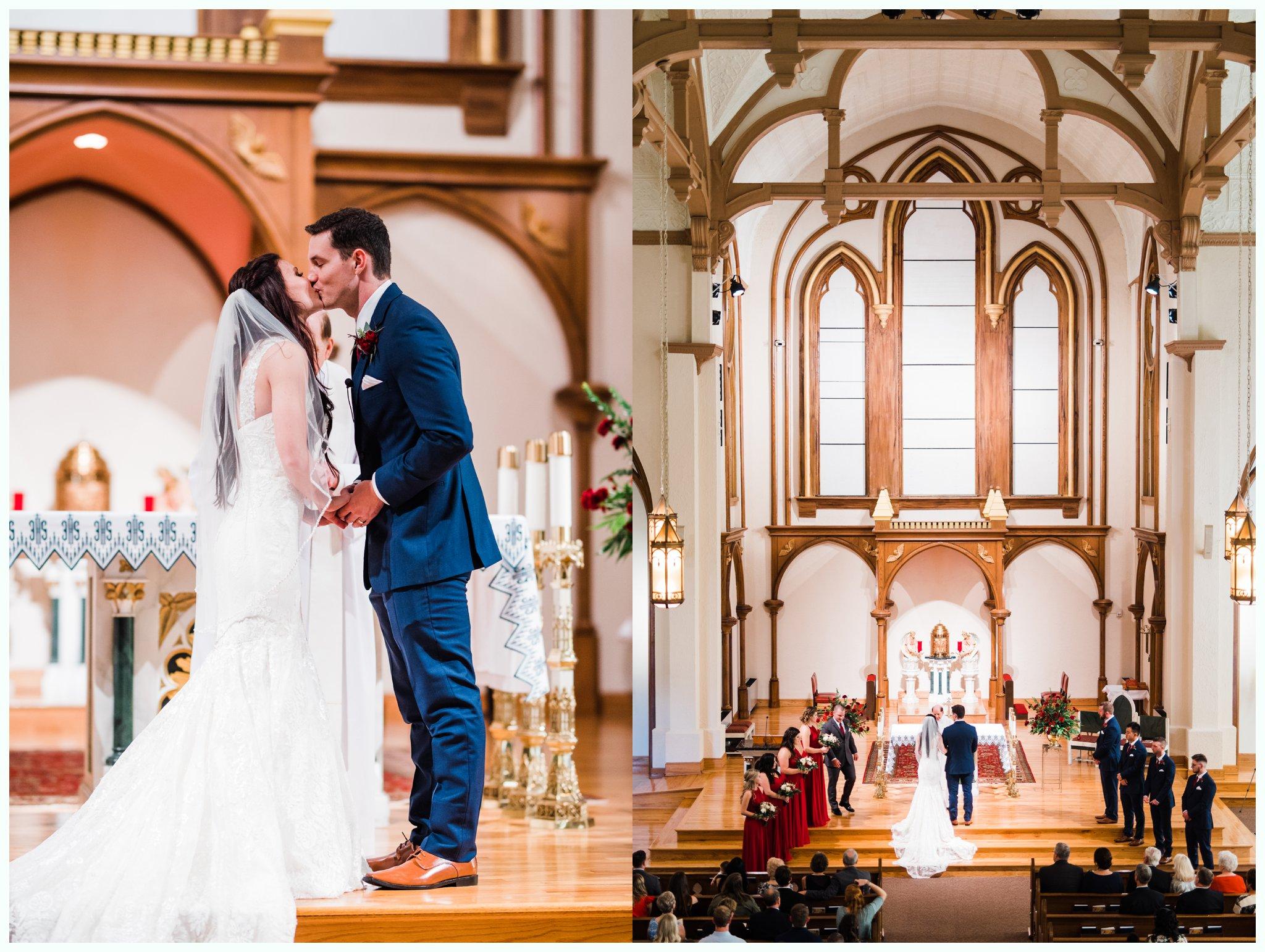 Denison Texas Wedding_2888.jpg