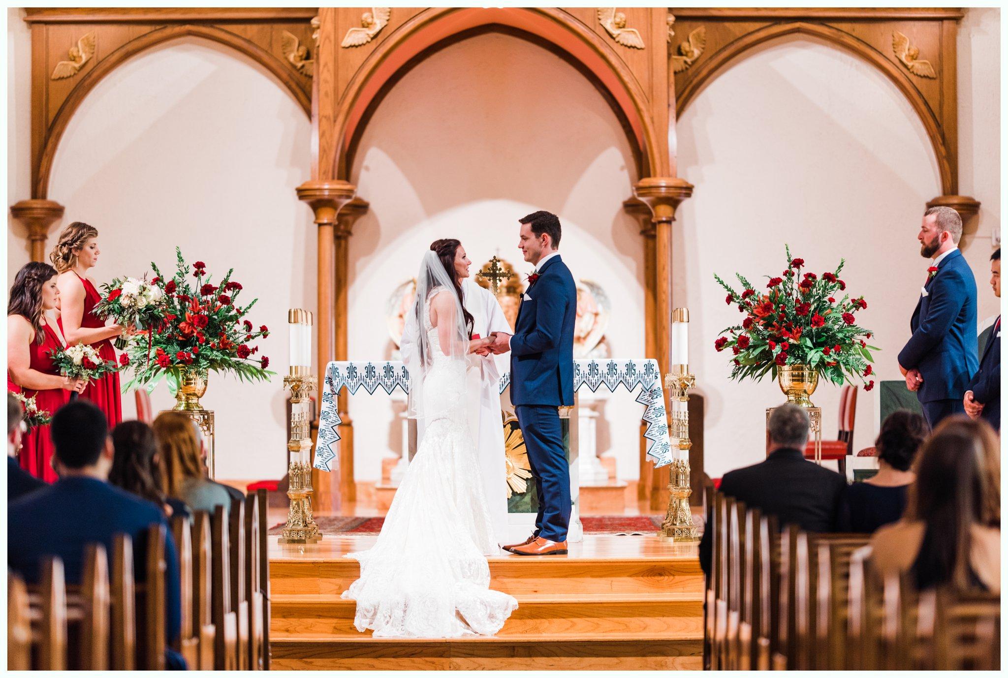 Denison Texas Wedding_2889.jpg