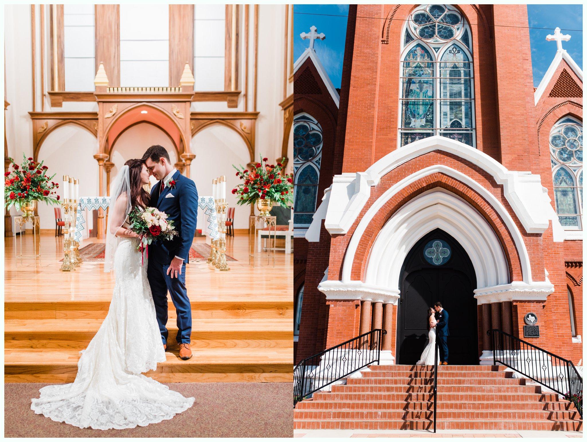 Denison Texas Wedding_2890.jpg