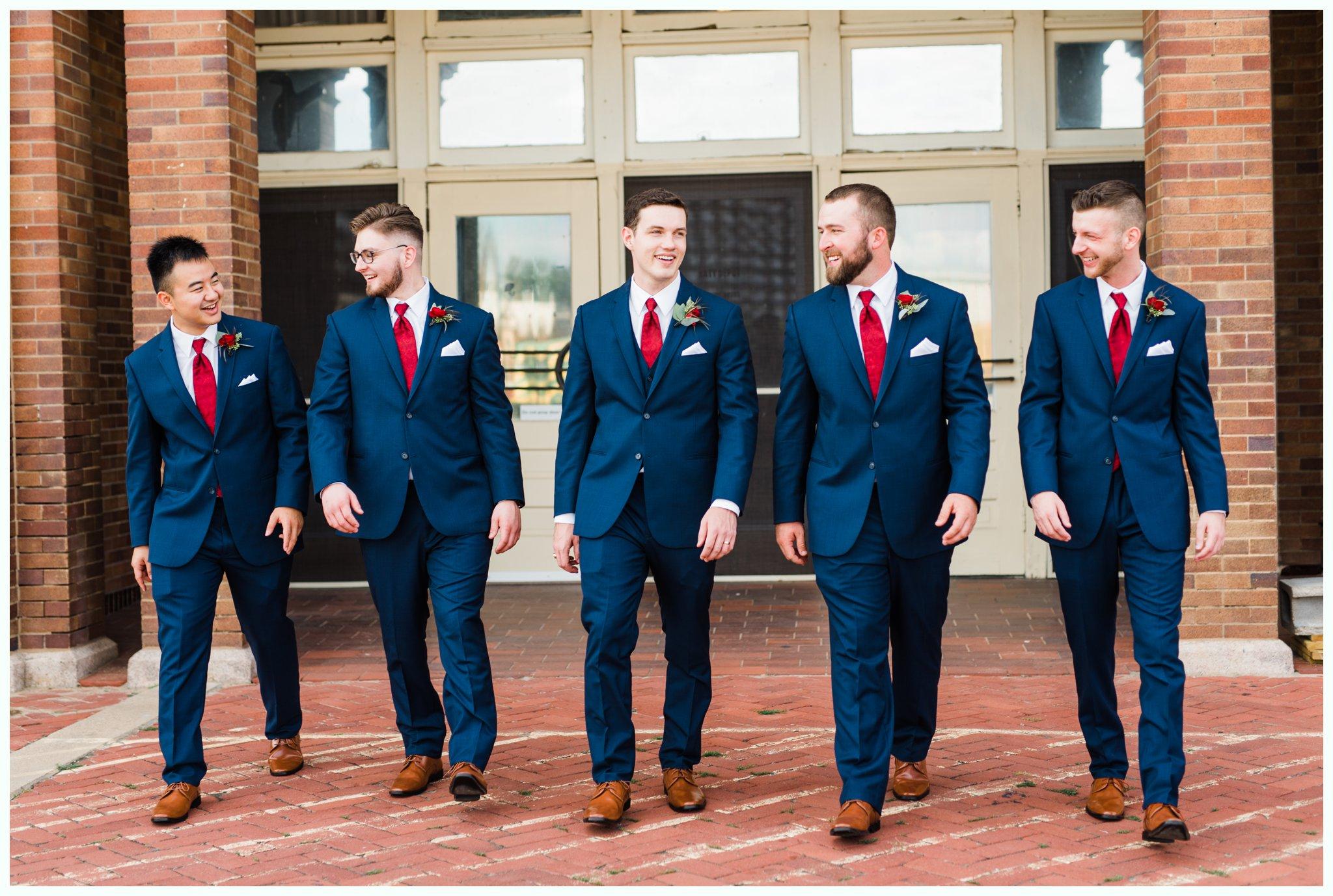 Denison Texas Wedding_2891.jpg