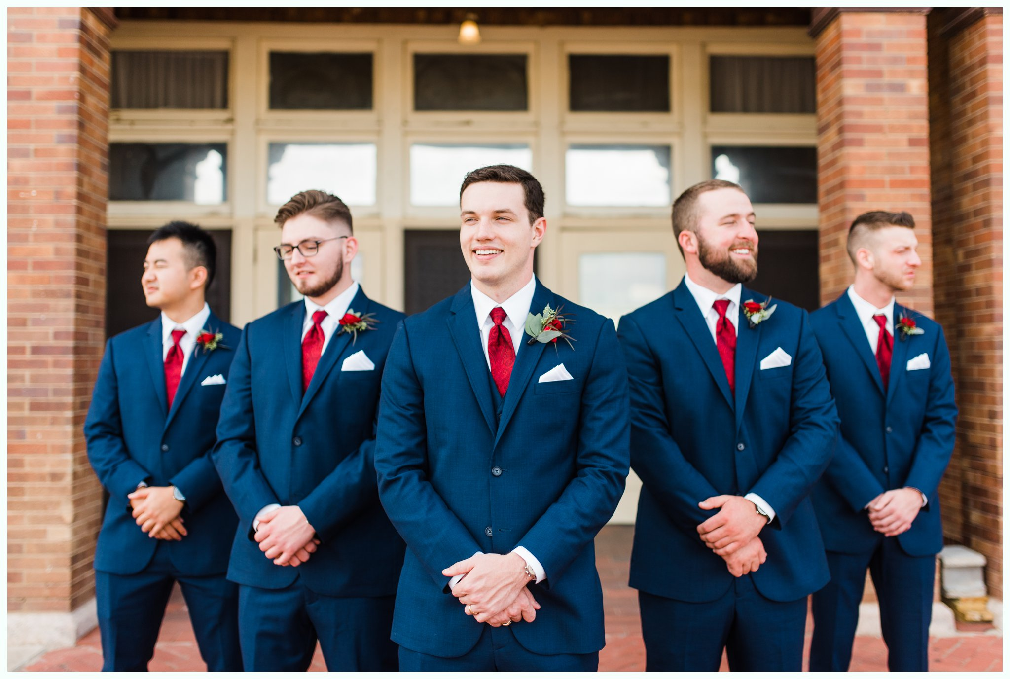Denison Texas Wedding_2893.jpg