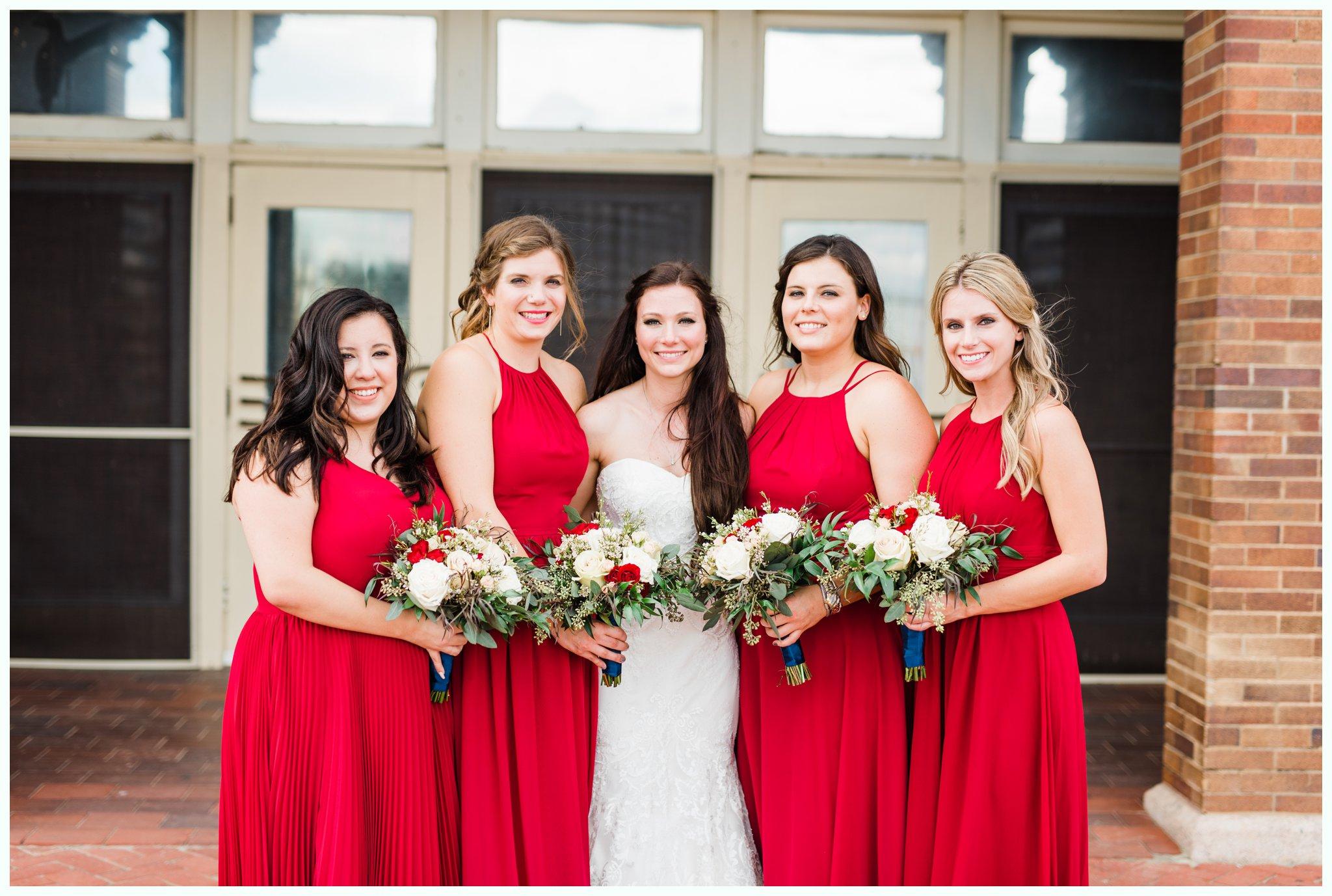 Denison Texas Wedding_2894.jpg