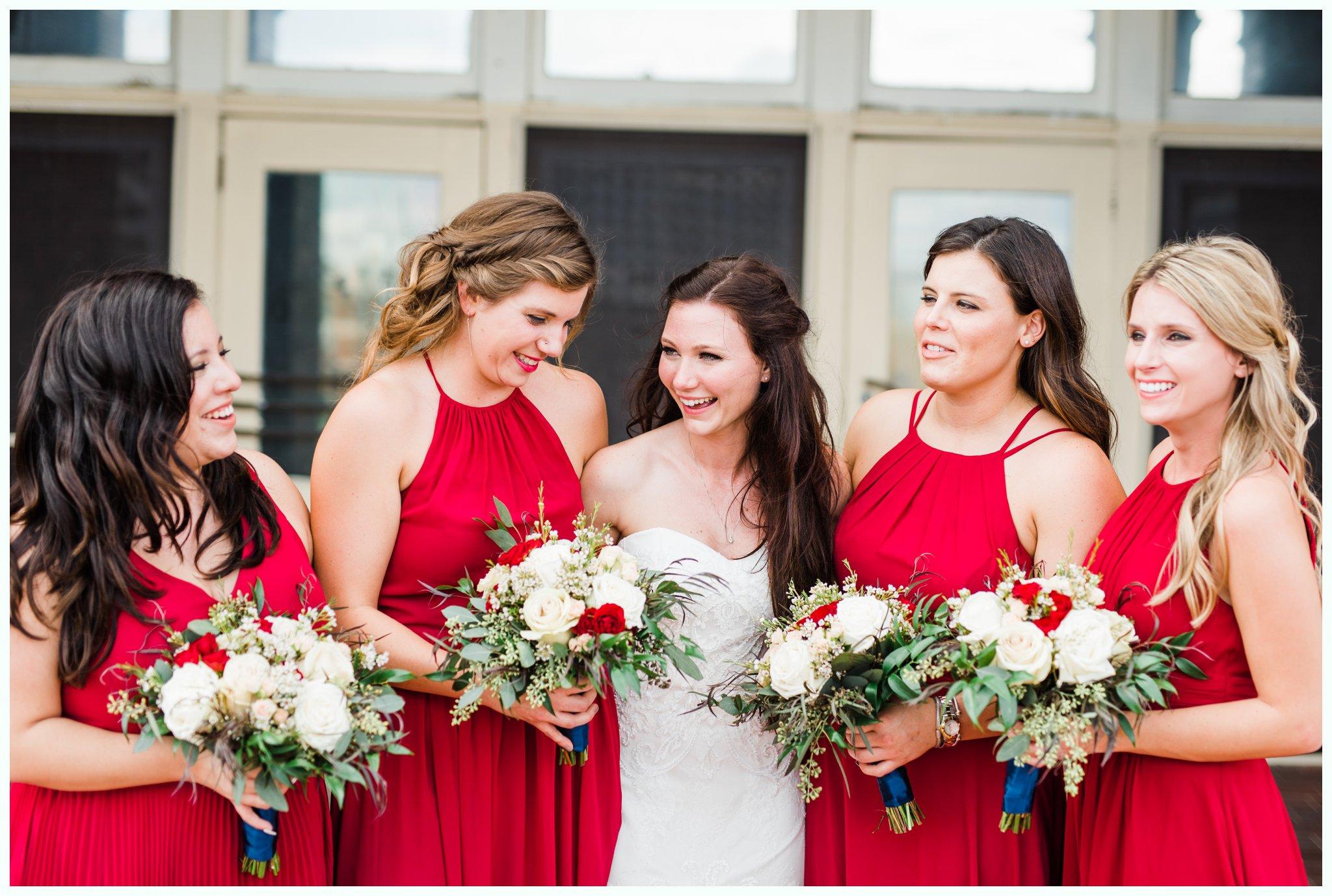 Denison Texas Wedding_2895.jpg