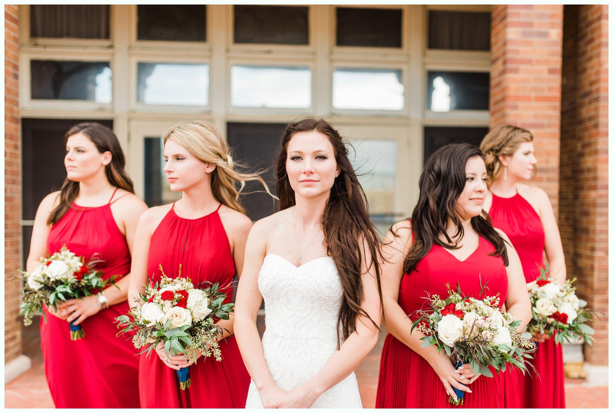 Denison Texas Wedding_2896.jpg