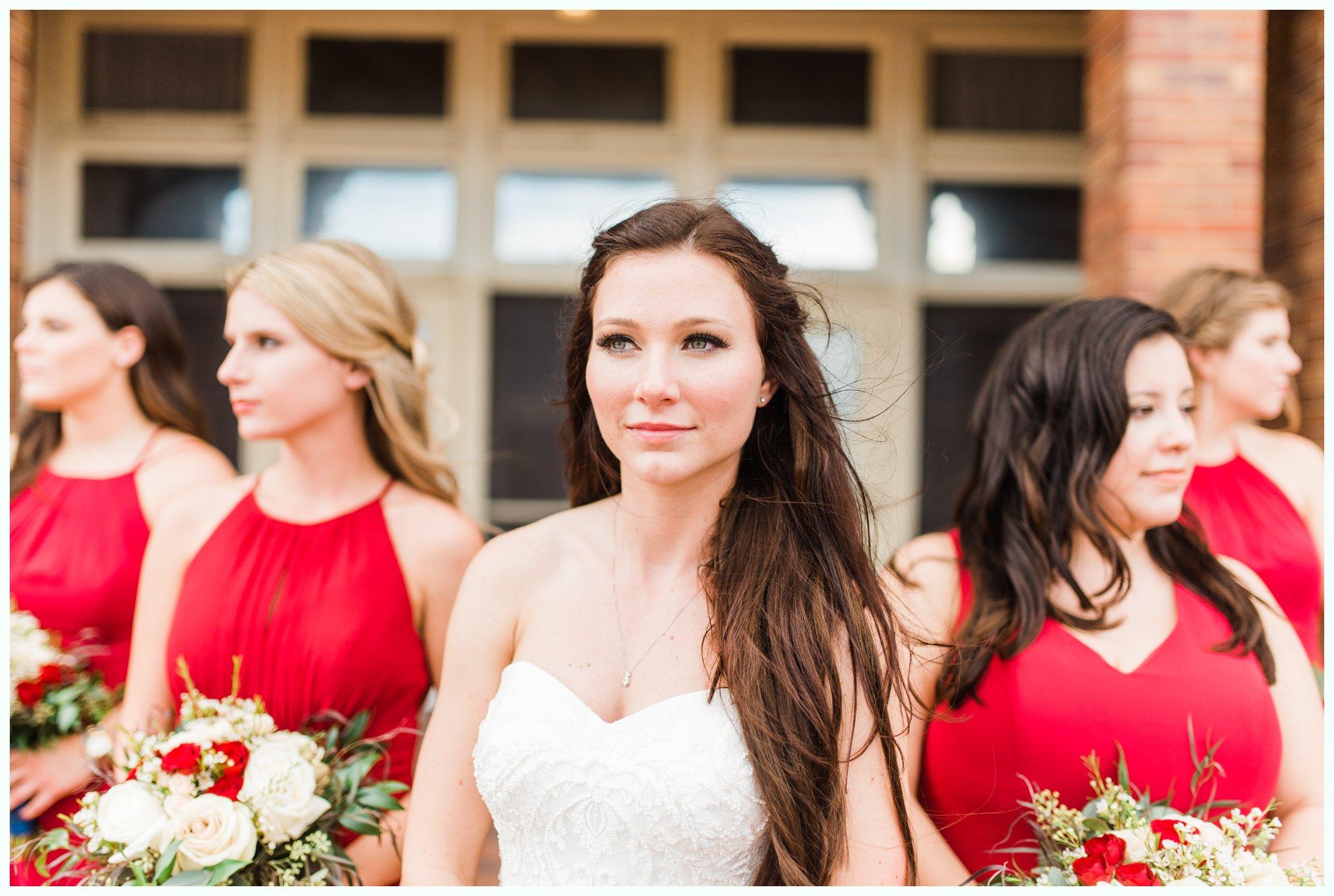 Denison Texas Wedding_2897.jpg