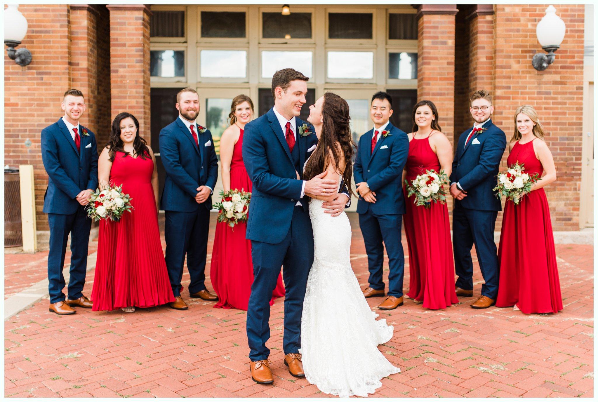 Denison Texas Wedding_2898.jpg