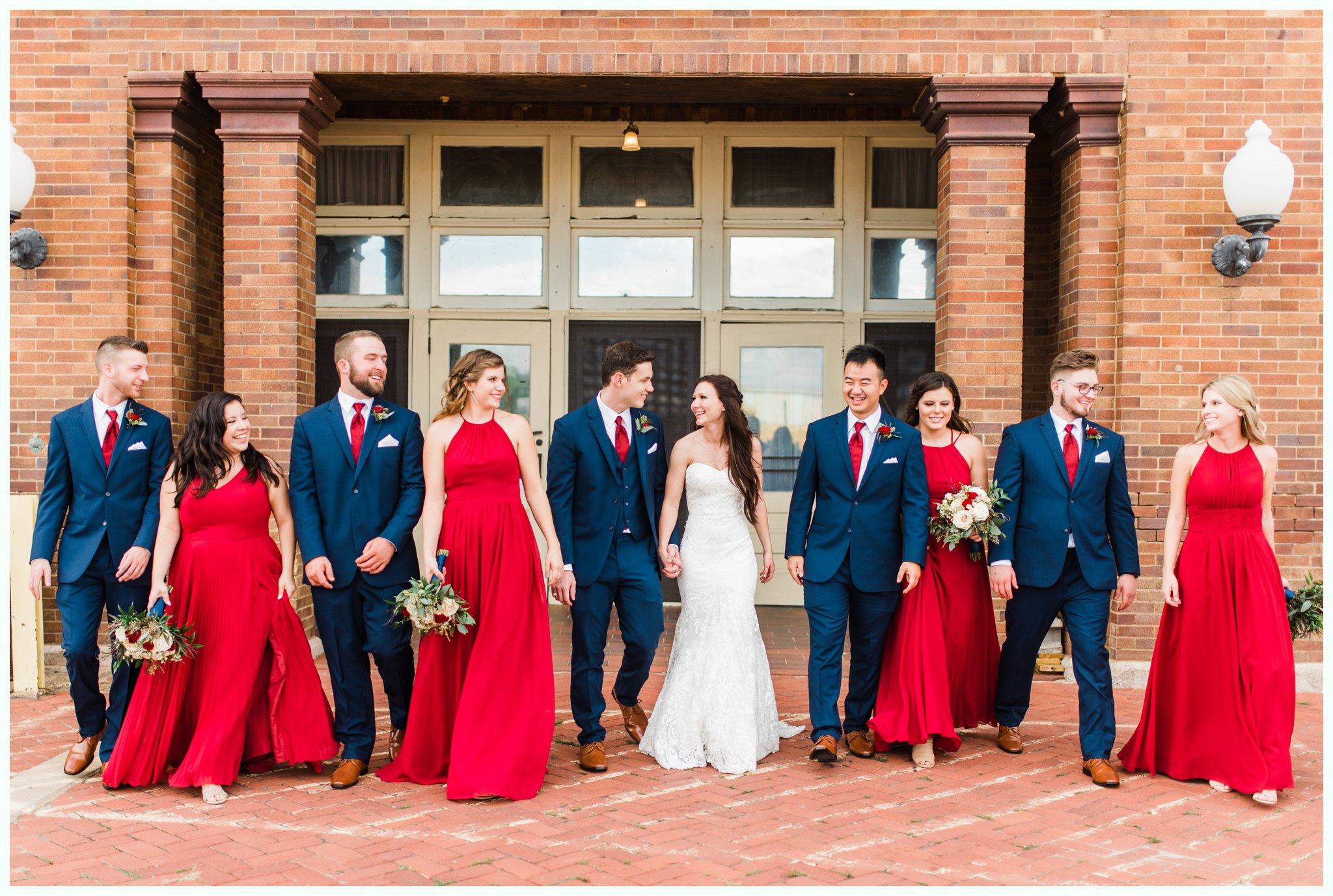 Denison Texas Wedding_2899.jpg