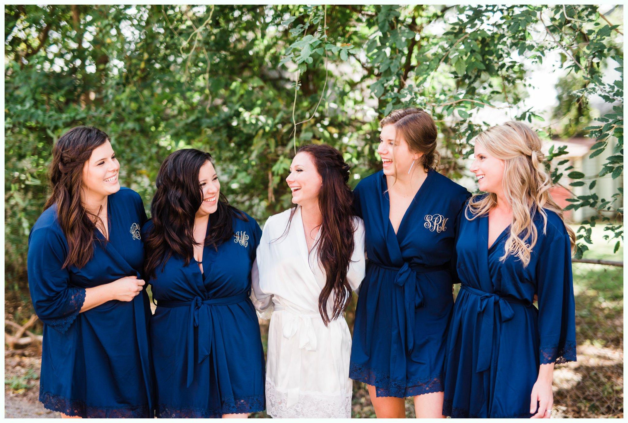 Denison Texas Wedding_2903.jpg