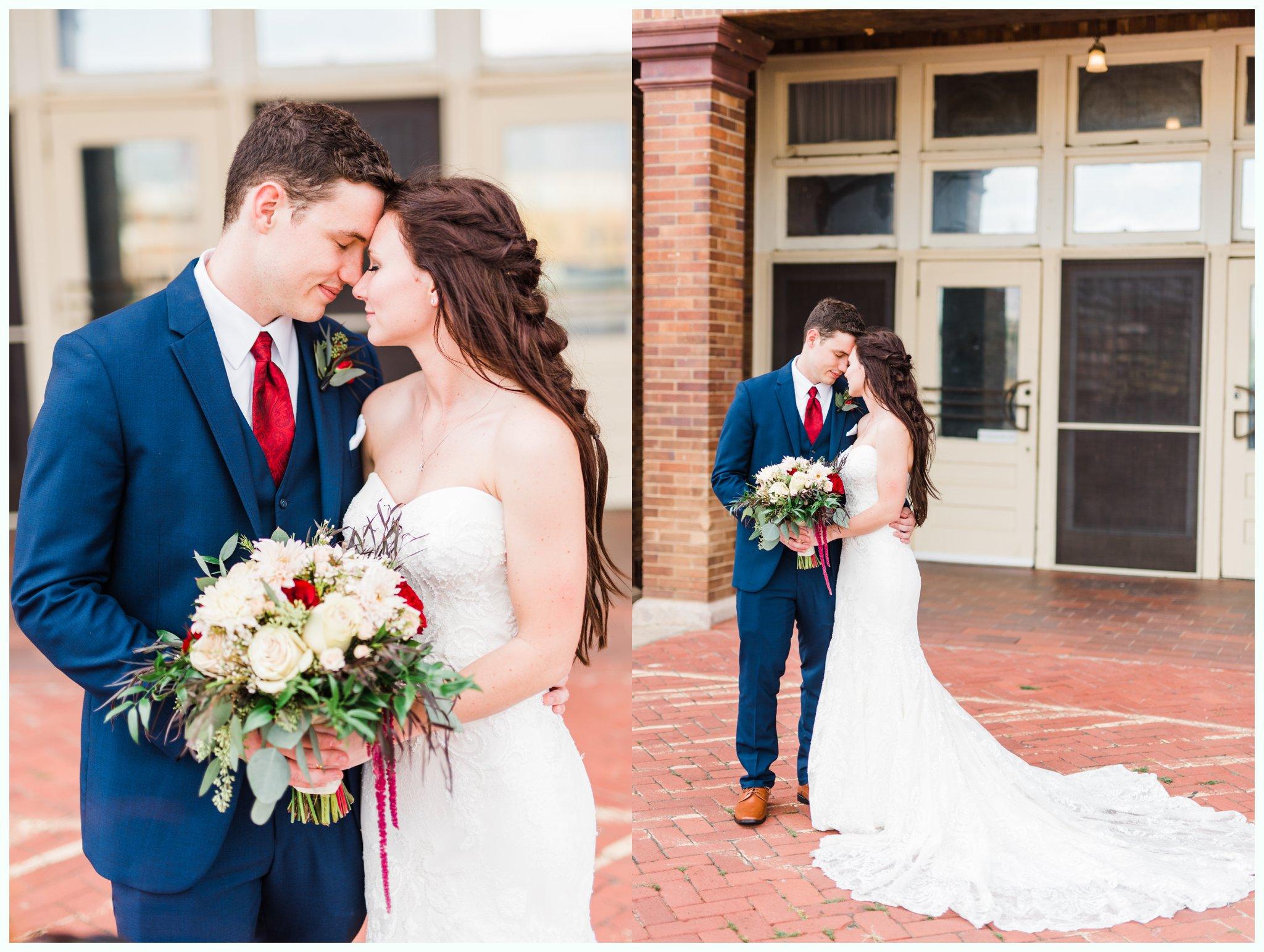 Denison Texas Wedding_2905.jpg