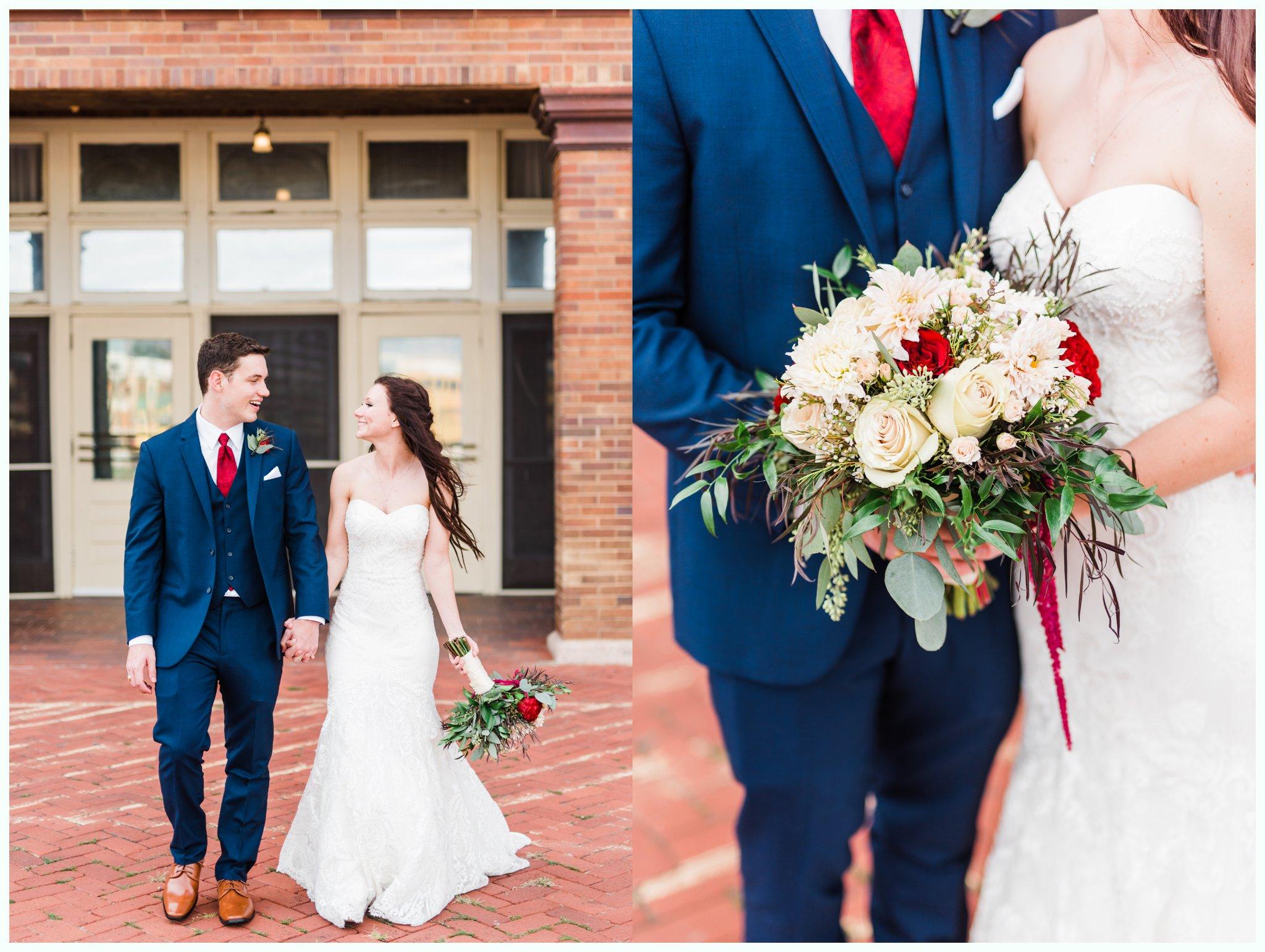 Denison Texas Wedding_2906.jpg