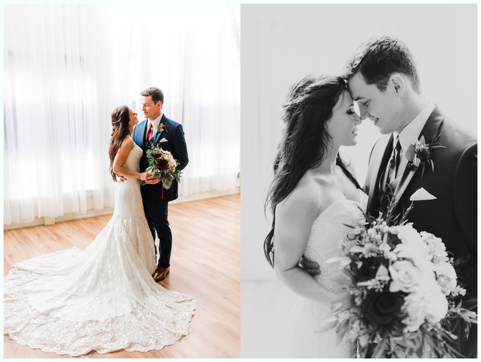 Denison Texas Wedding_2908.jpg