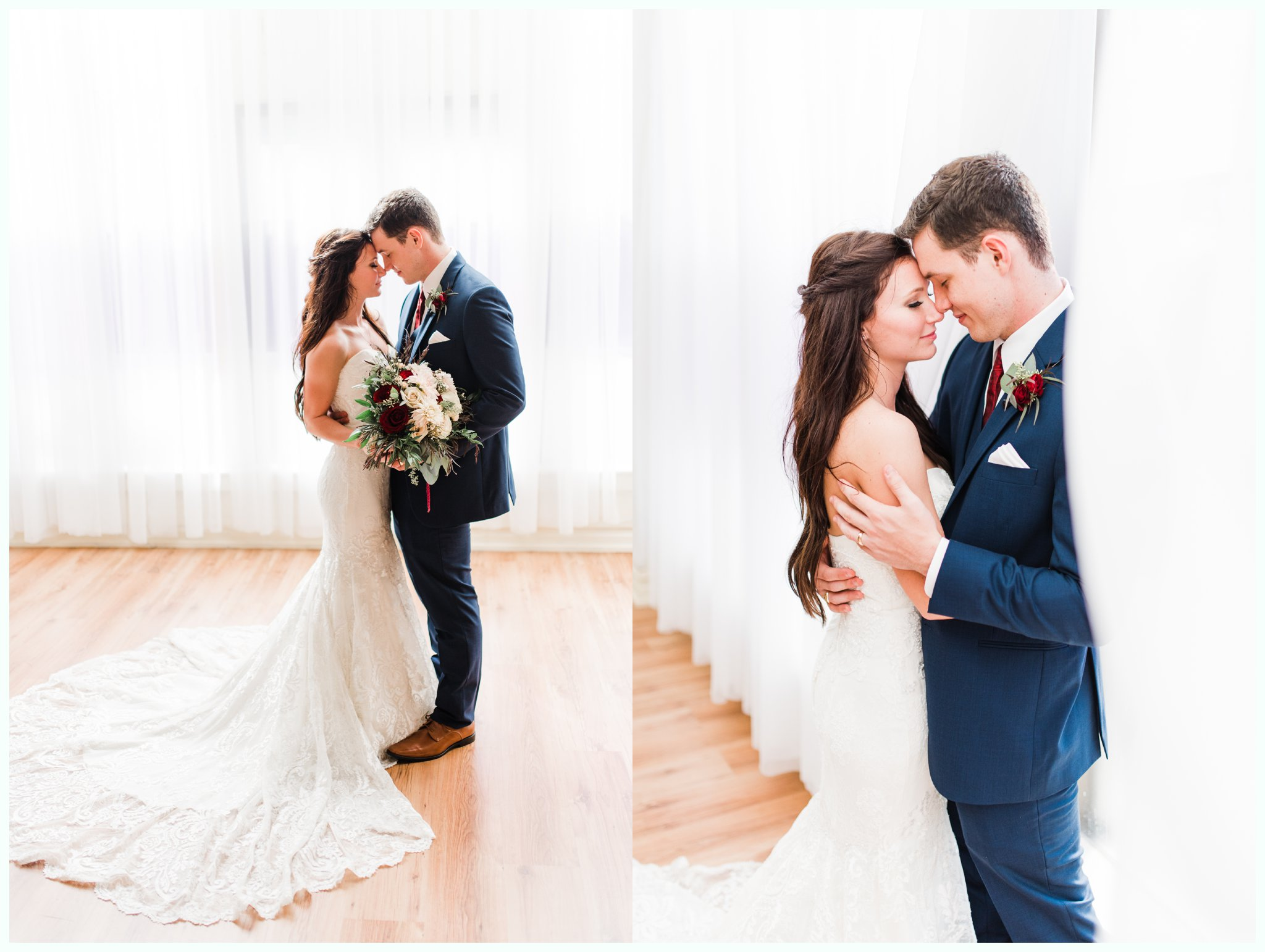 Denison Texas Wedding_2910.jpg