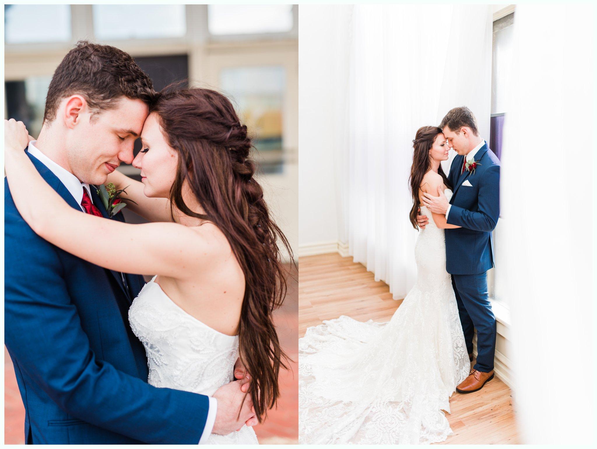 Denison Texas Wedding_2911.jpg
