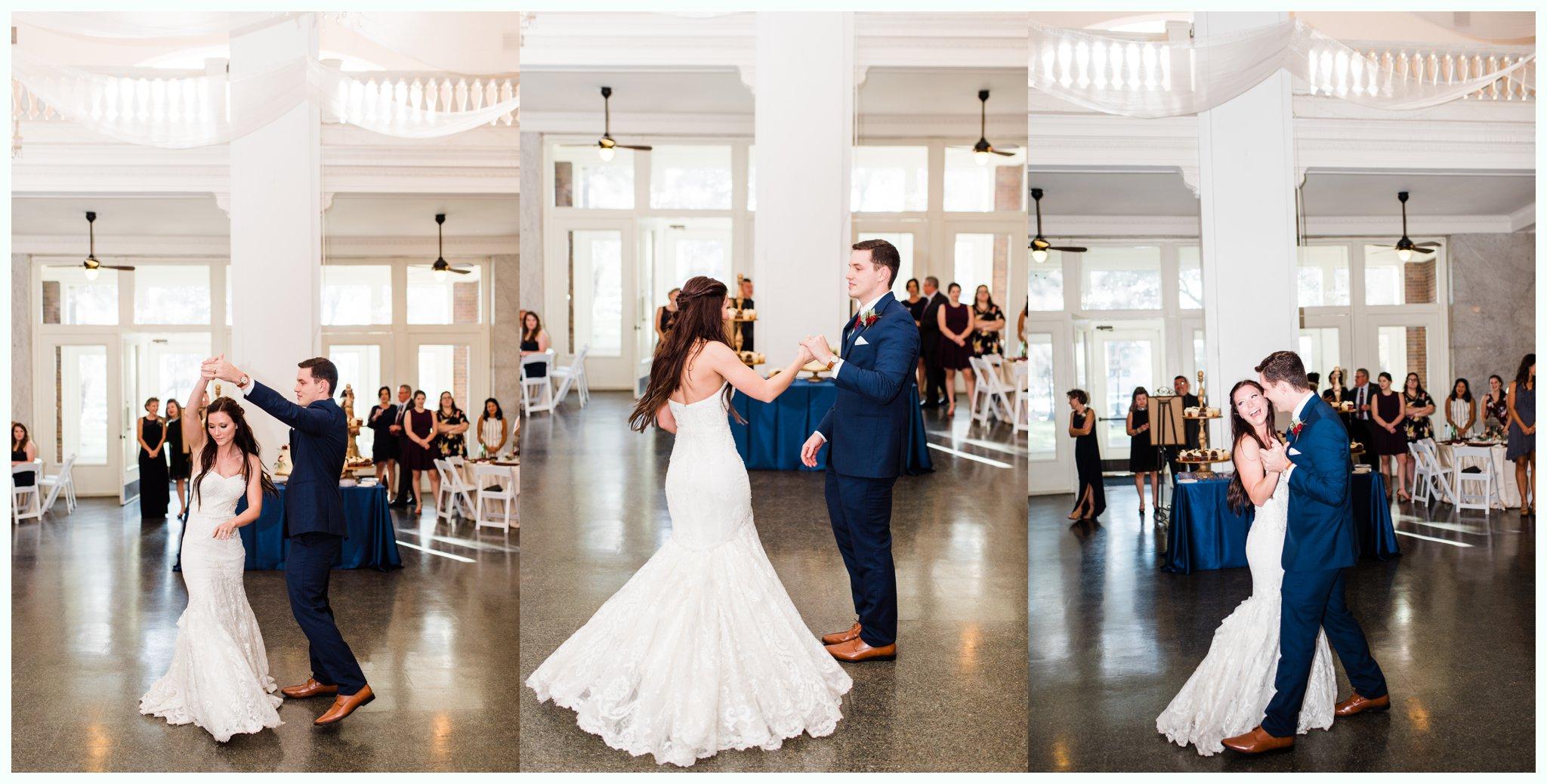 Denison Texas Wedding_2912.jpg