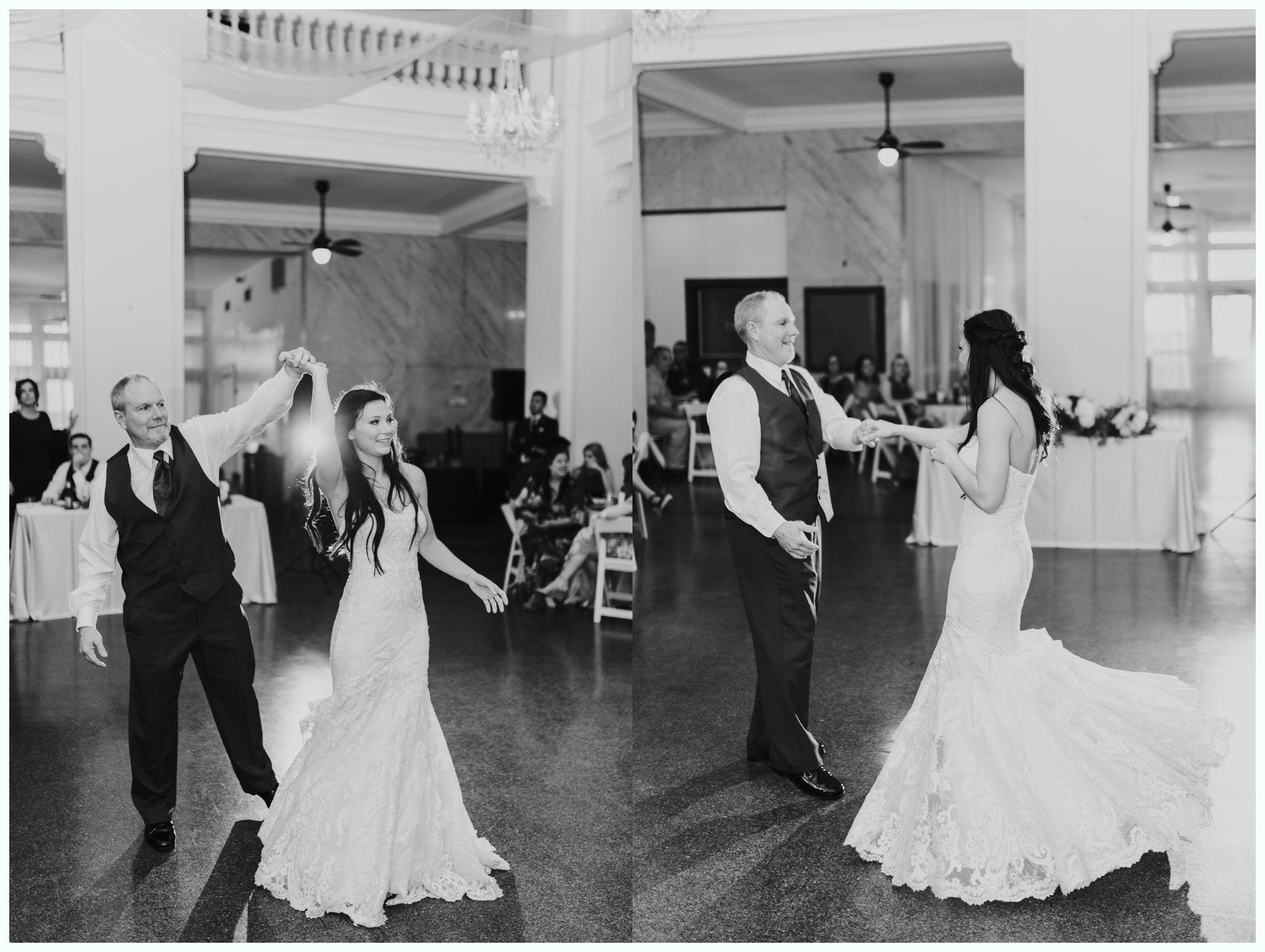 Denison Texas Wedding_2913.jpg