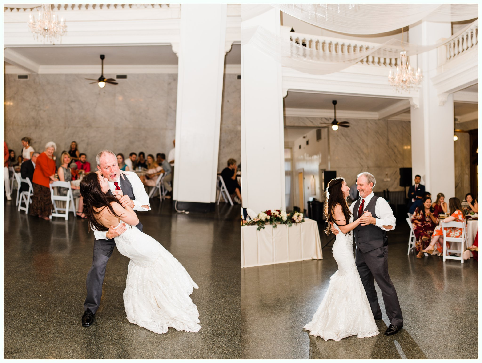 Denison Texas Wedding_2914.jpg