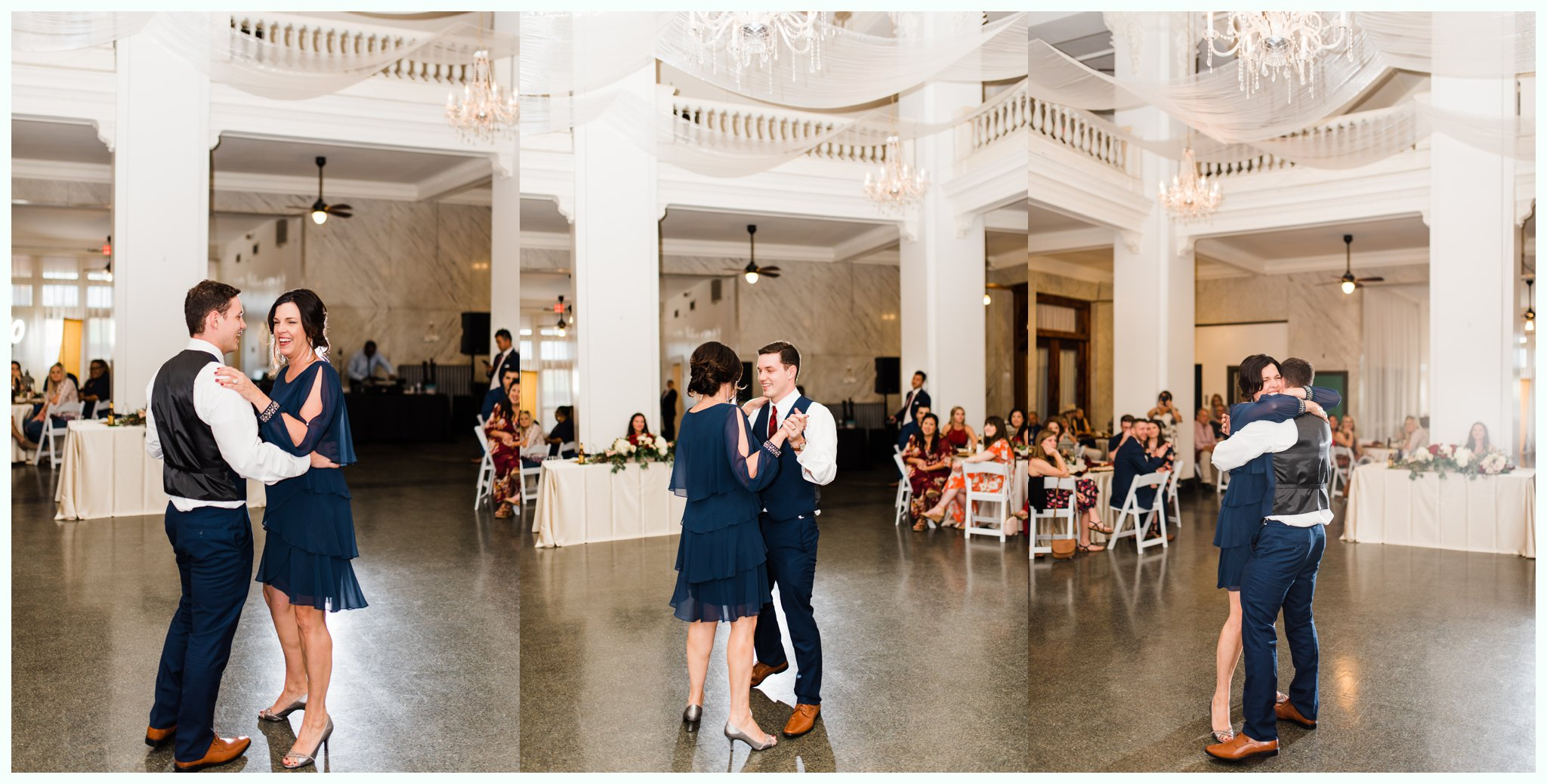 Denison Texas Wedding_2915.jpg