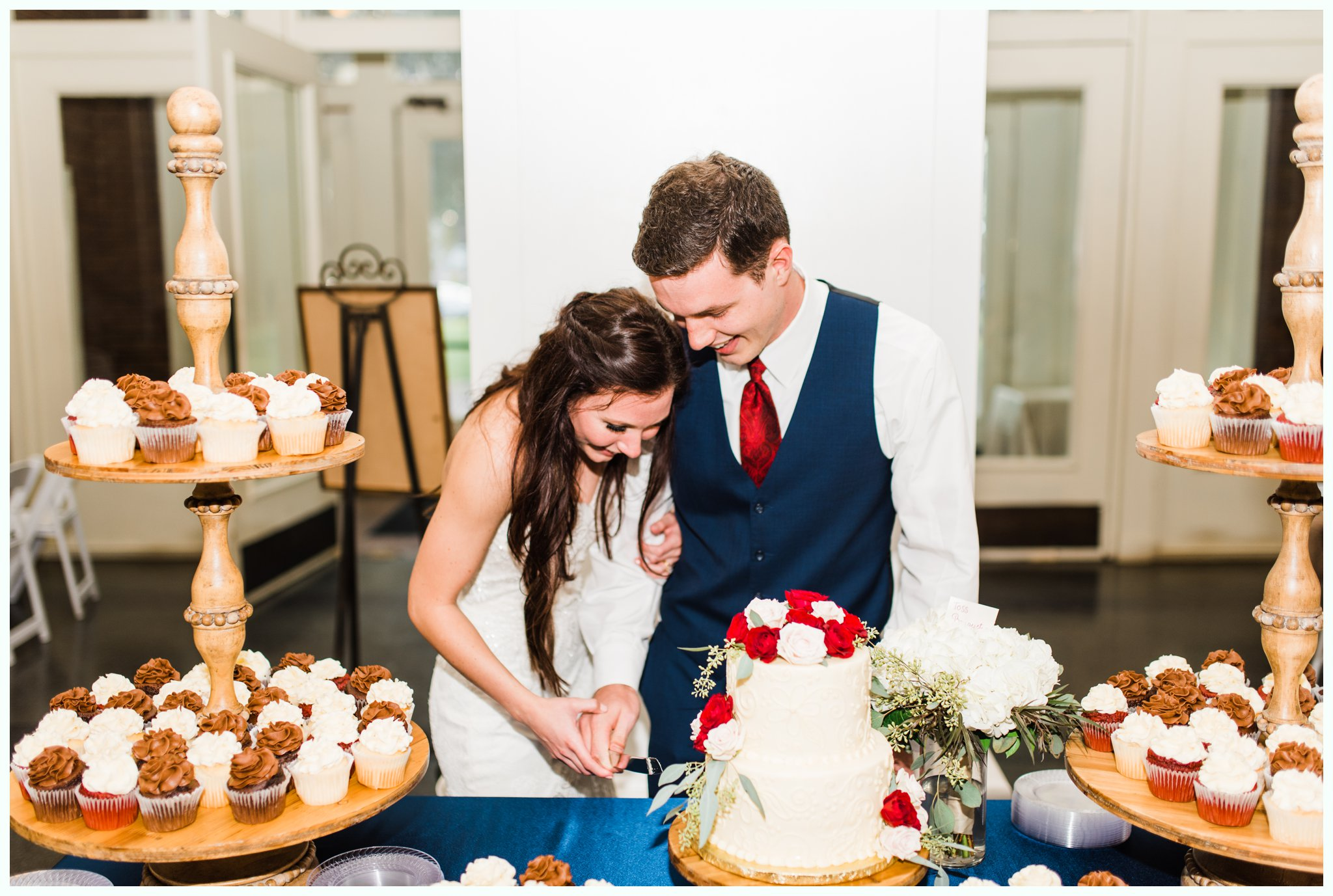 Denison Texas Wedding_2916.jpg