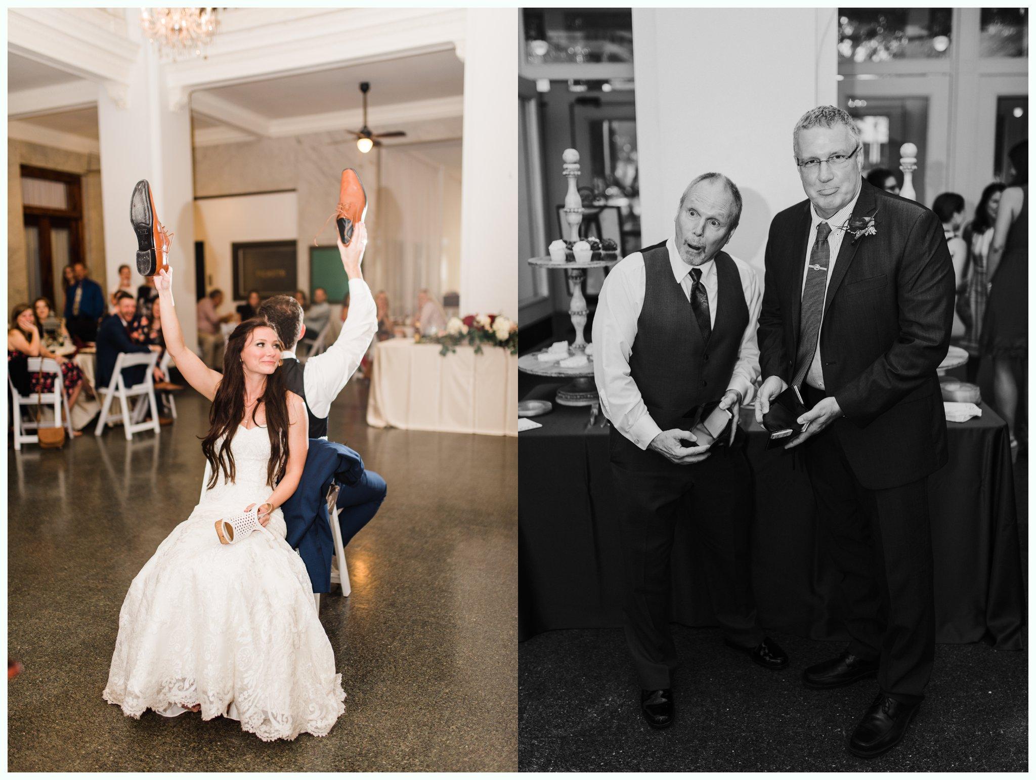 Denison Texas Wedding_2917.jpg