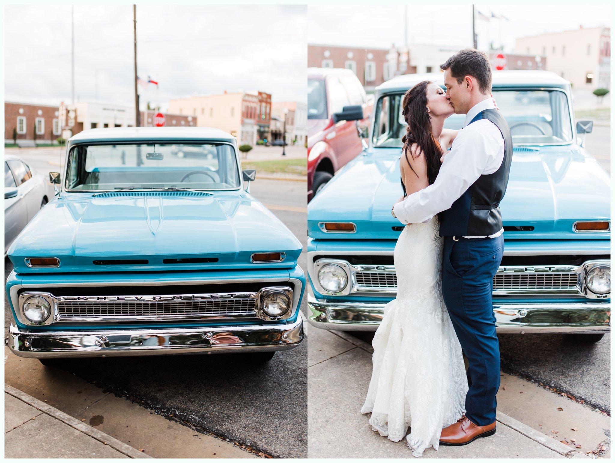 Denison Texas Wedding_2918.jpg