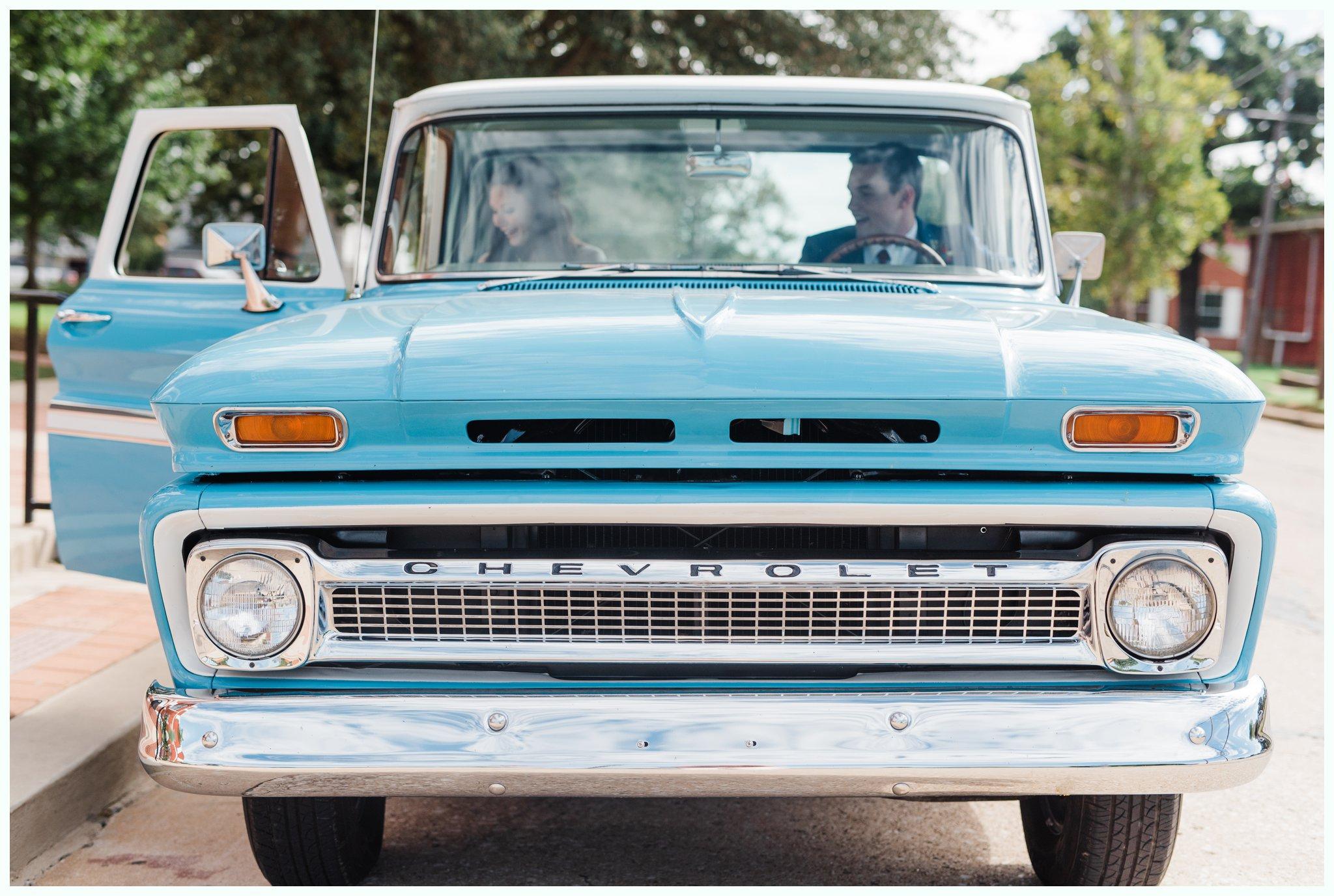 Denison Texas Wedding_2919.jpg