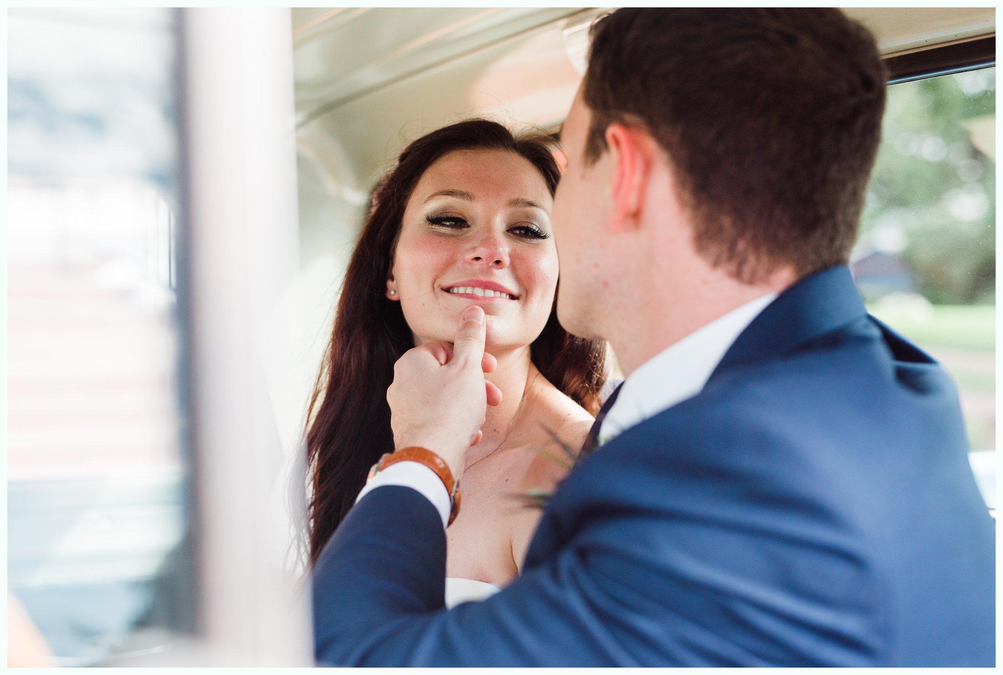 Denison Texas Wedding_2920.jpg