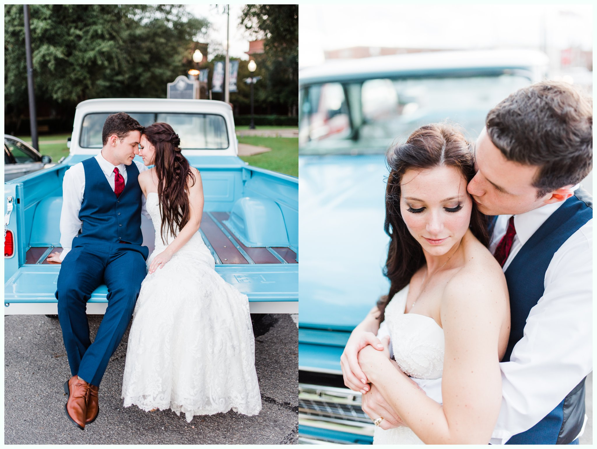 Denison Texas Wedding_2921.jpg