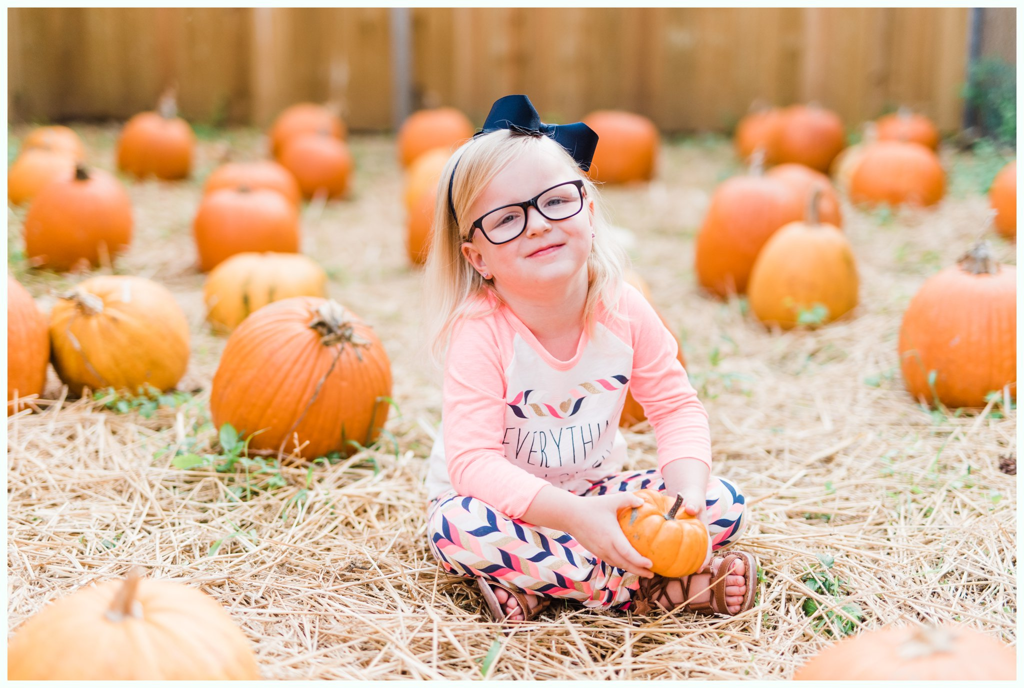 Pumpkin Patch Session_2923.jpg