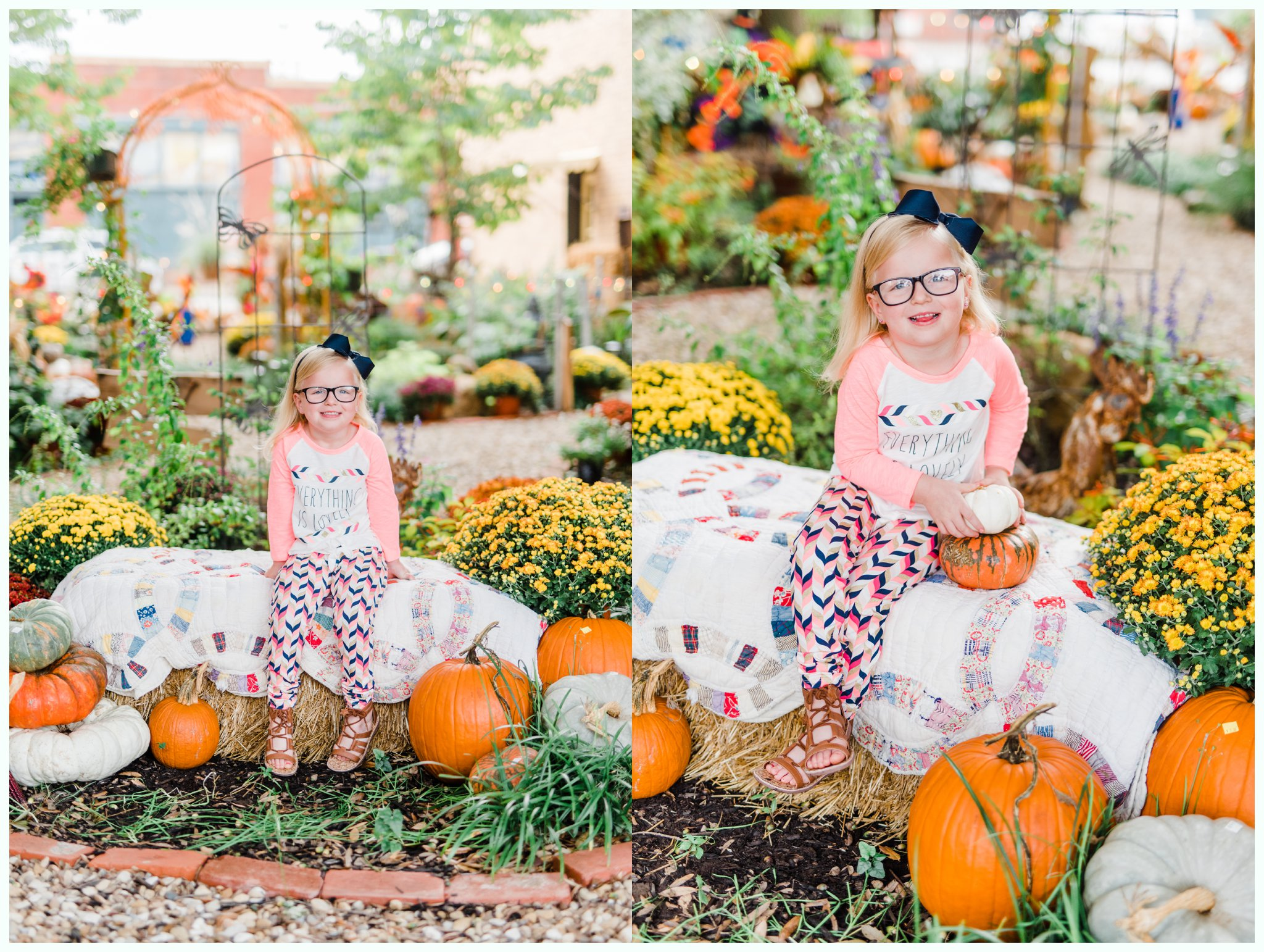 Pumpkin Patch Session_2922.jpg