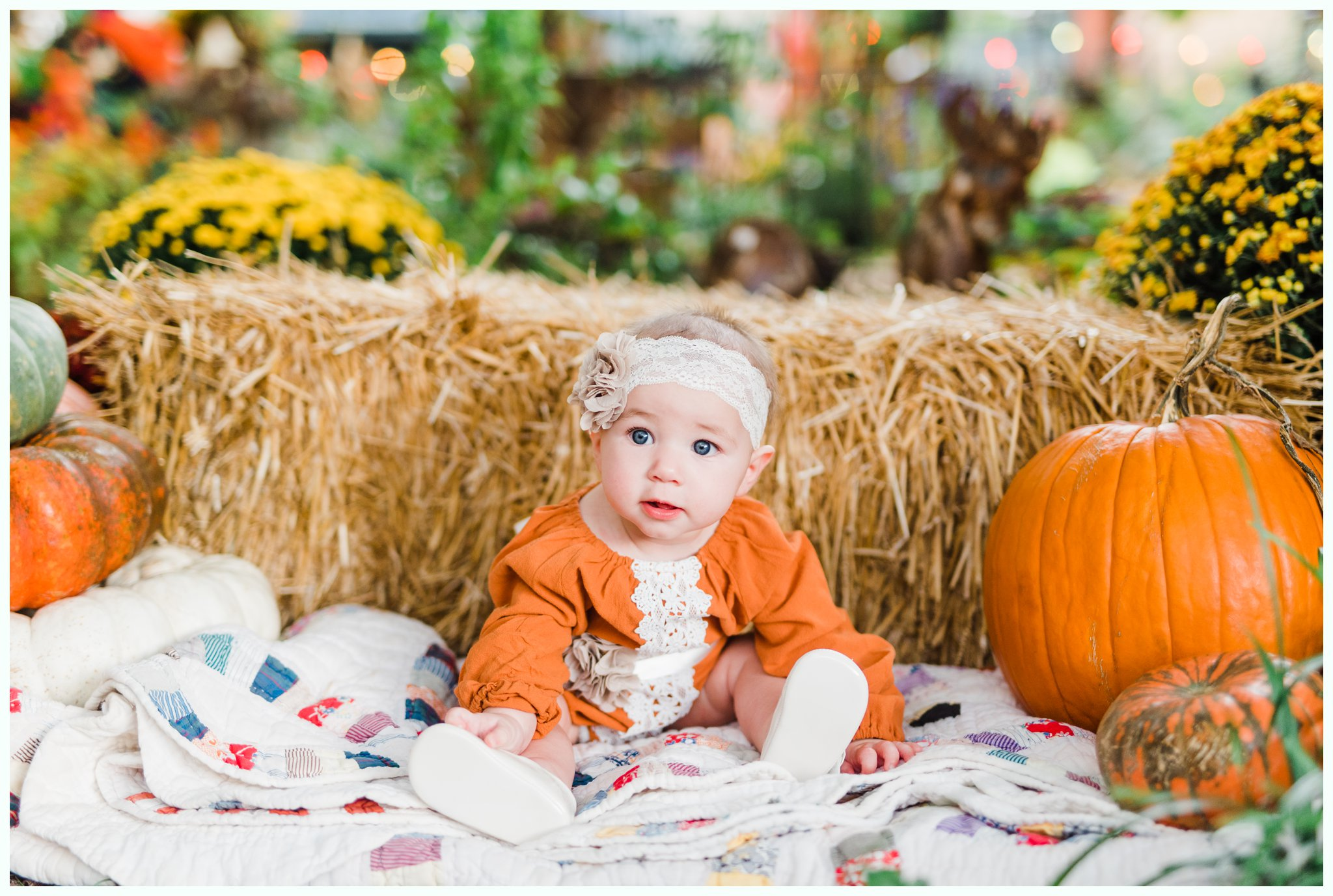 Pumpkin Patch Session_2939.jpg
