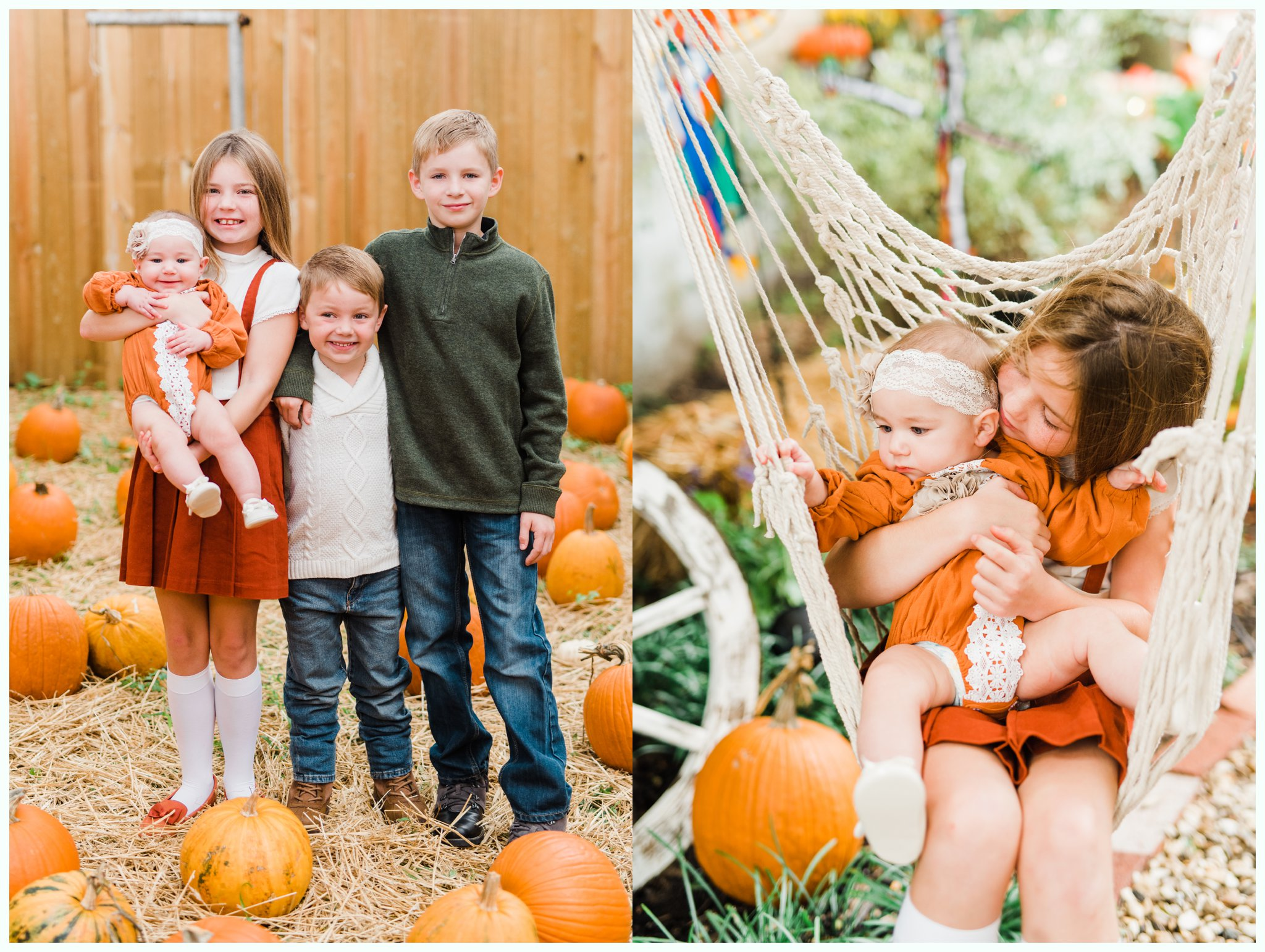 Pumpkin Patch Session_2940.jpg