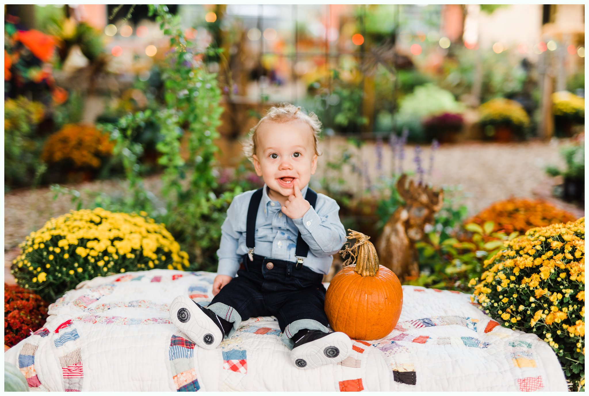 Pumpkin Patch Session_2950.jpg