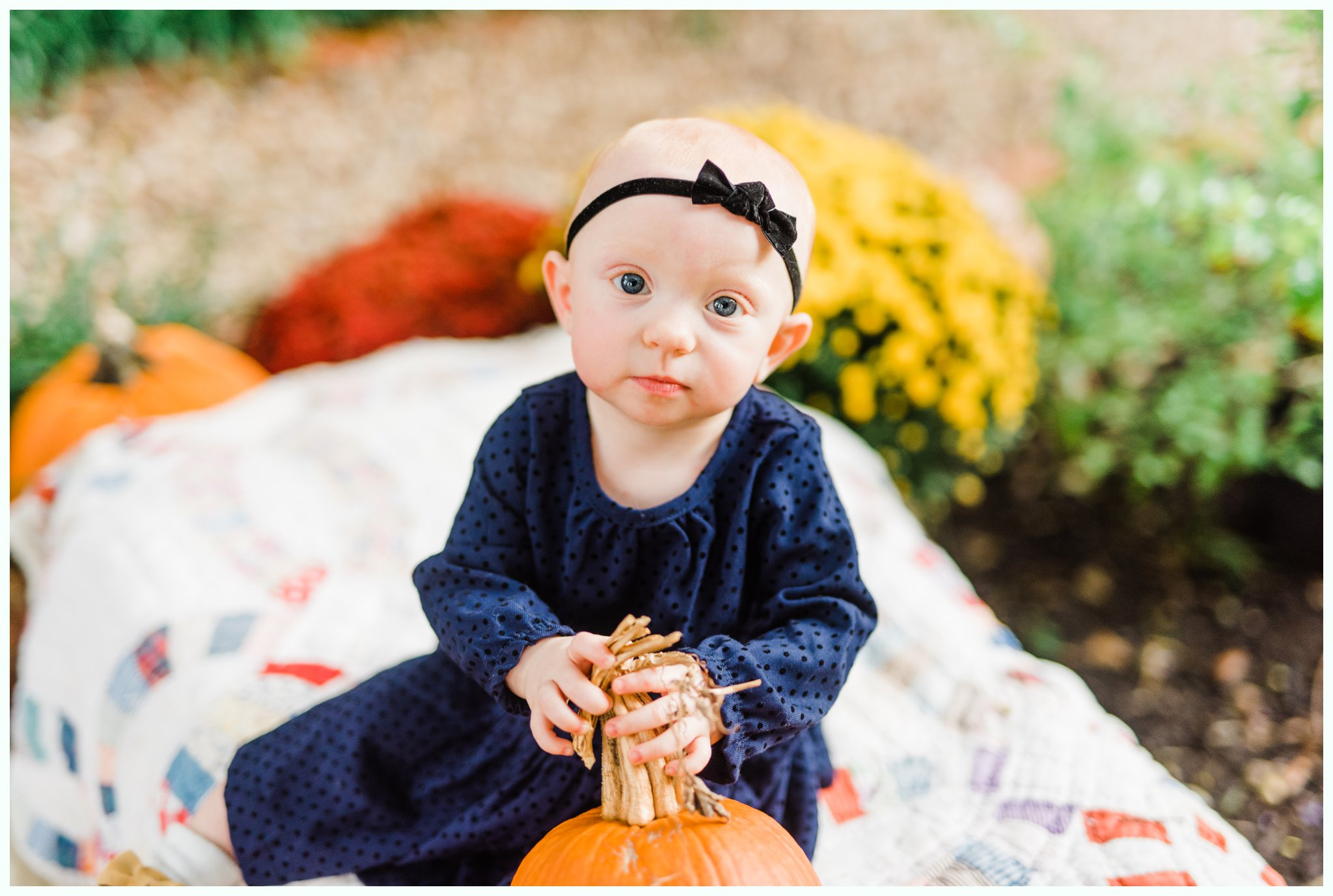 Pumpkin Patch Session_2959.jpg