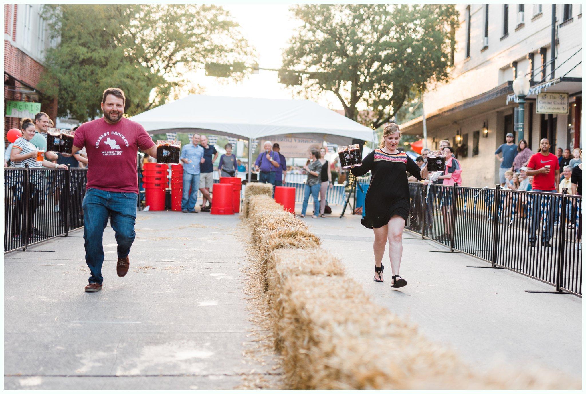 Mckinney Texas Oktoberfest_2862.jpg