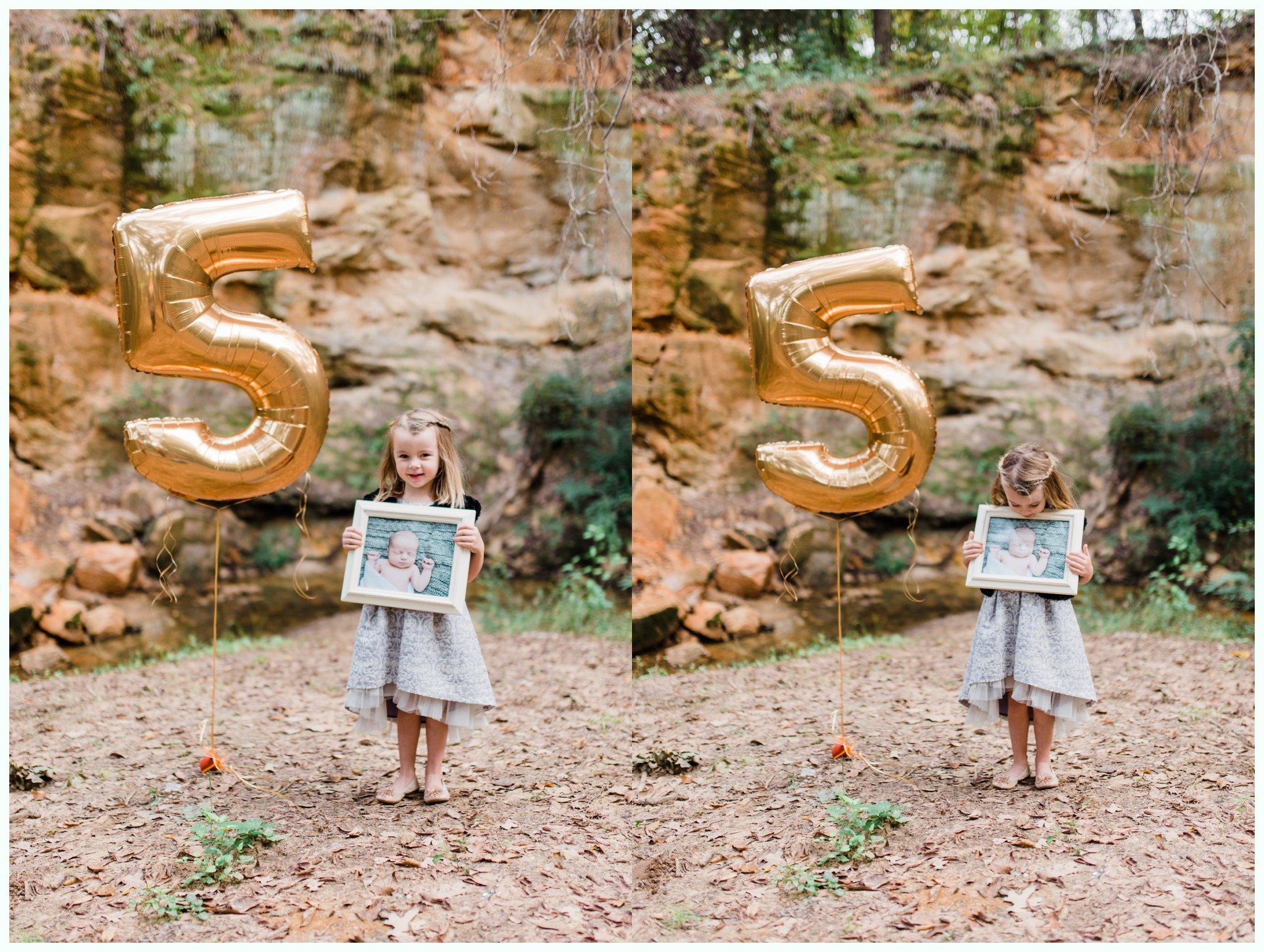 Olivia is 5_3092.jpg