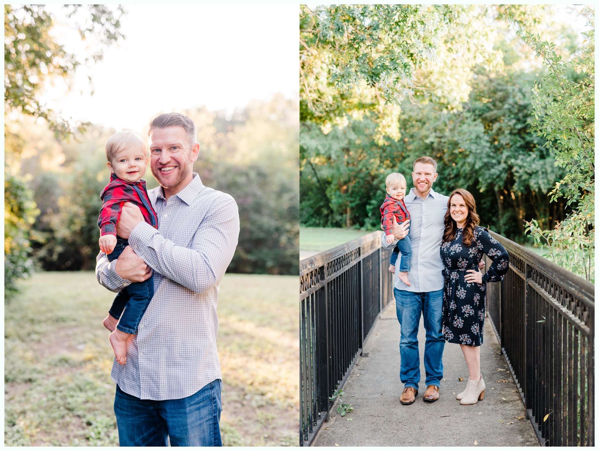 DALLASFAMILYSESSION_3171.jpg