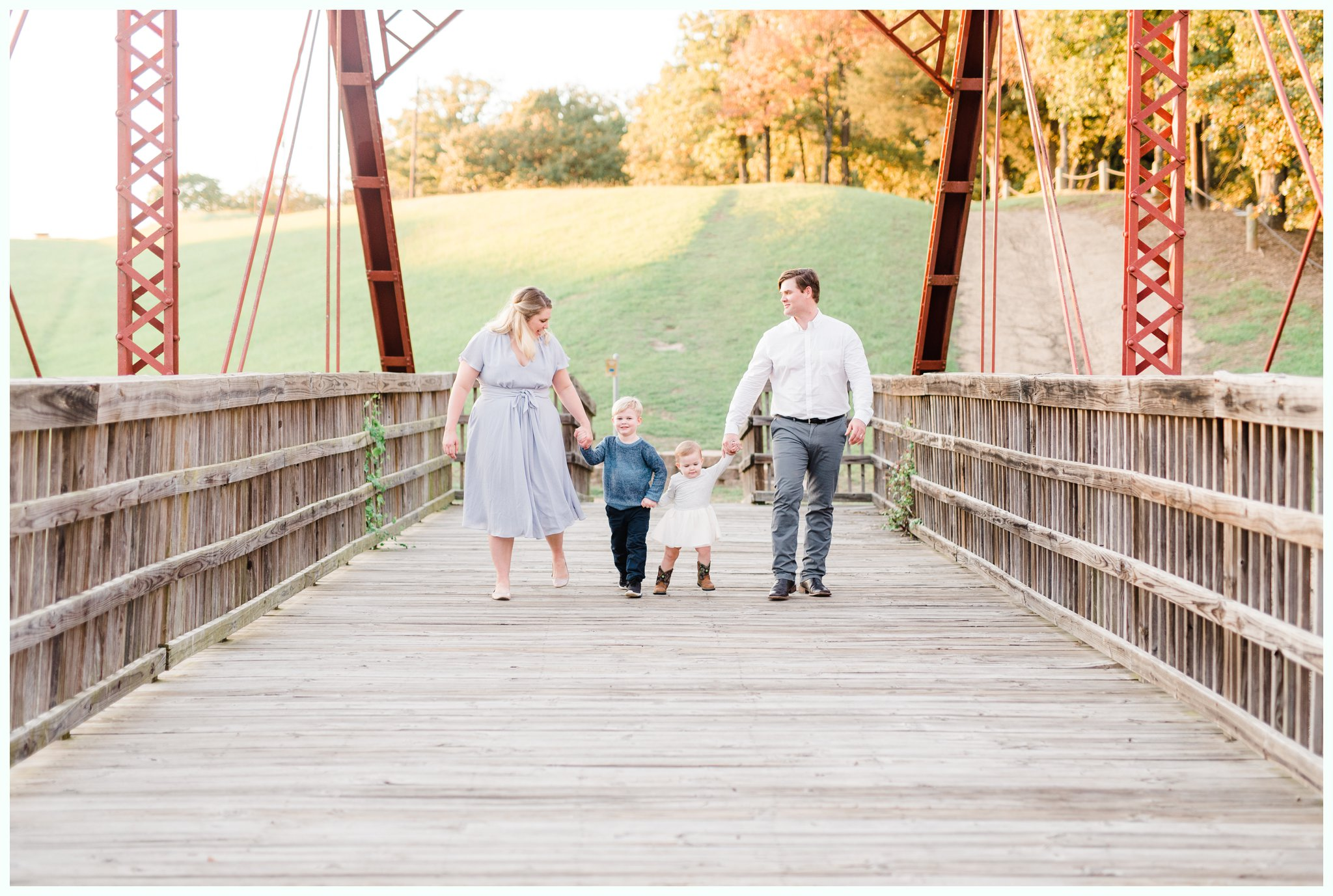 DENISONFAMILYSESSION_3208.jpg